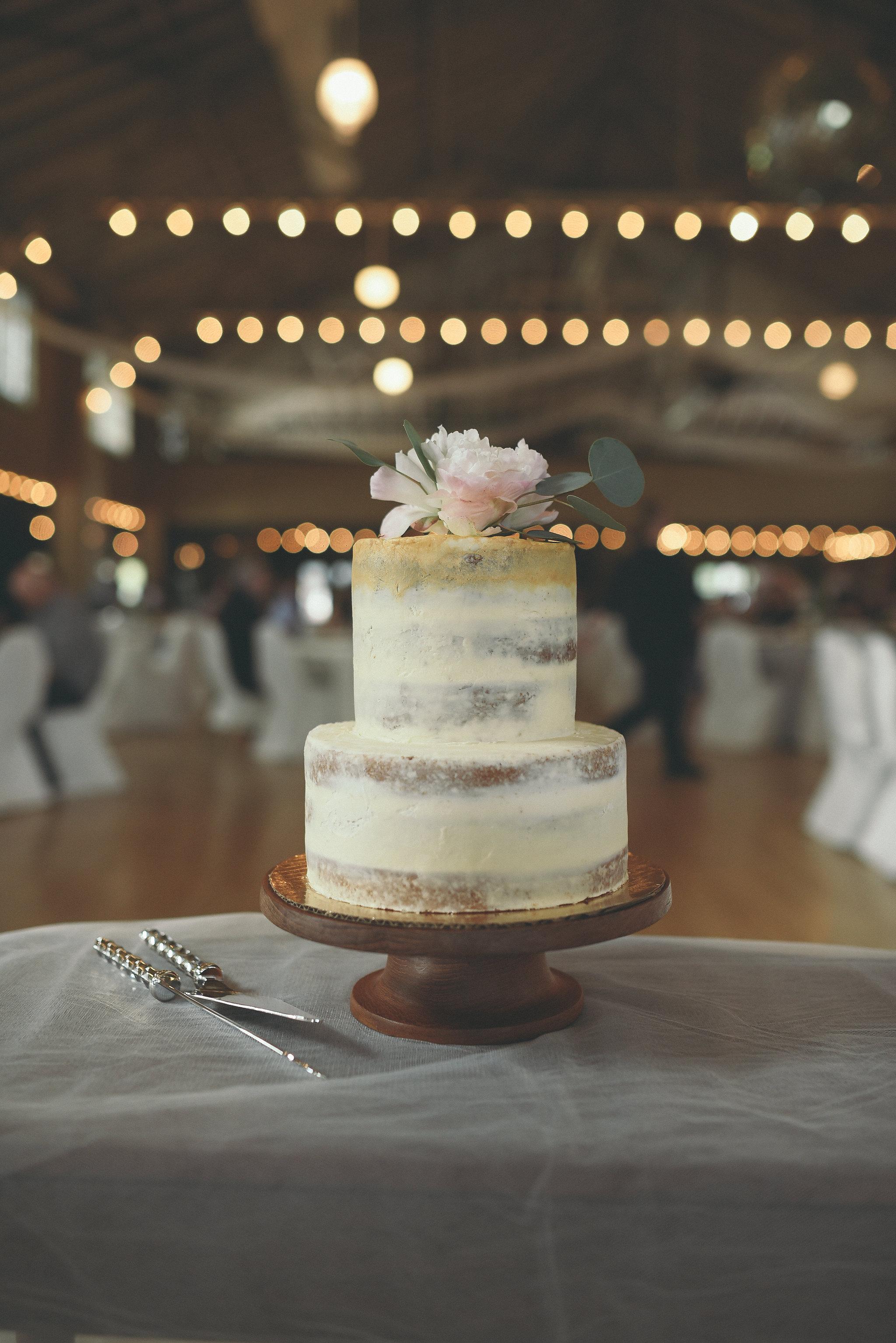 Rothschild-Pavilion-Wedding-Planner,jpg