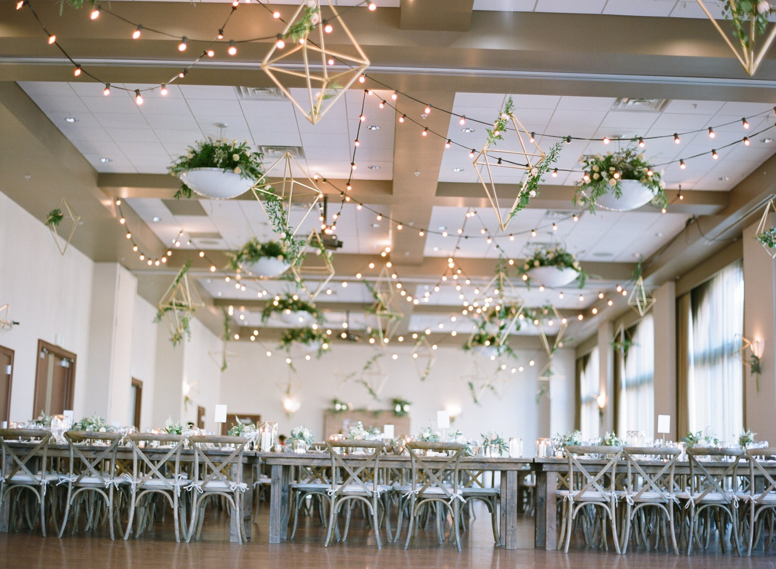 Wedding-Florist-Wisconsin-Weddingplanner-eventplanner.jpg