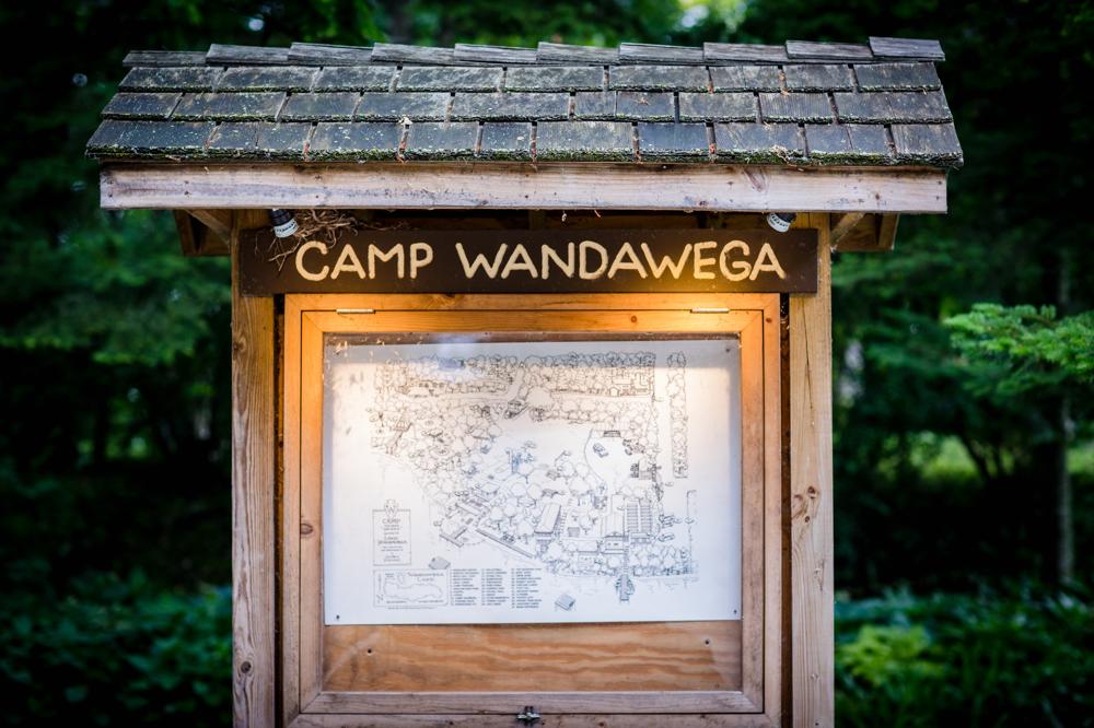 CampWandawegaWedding.jpg