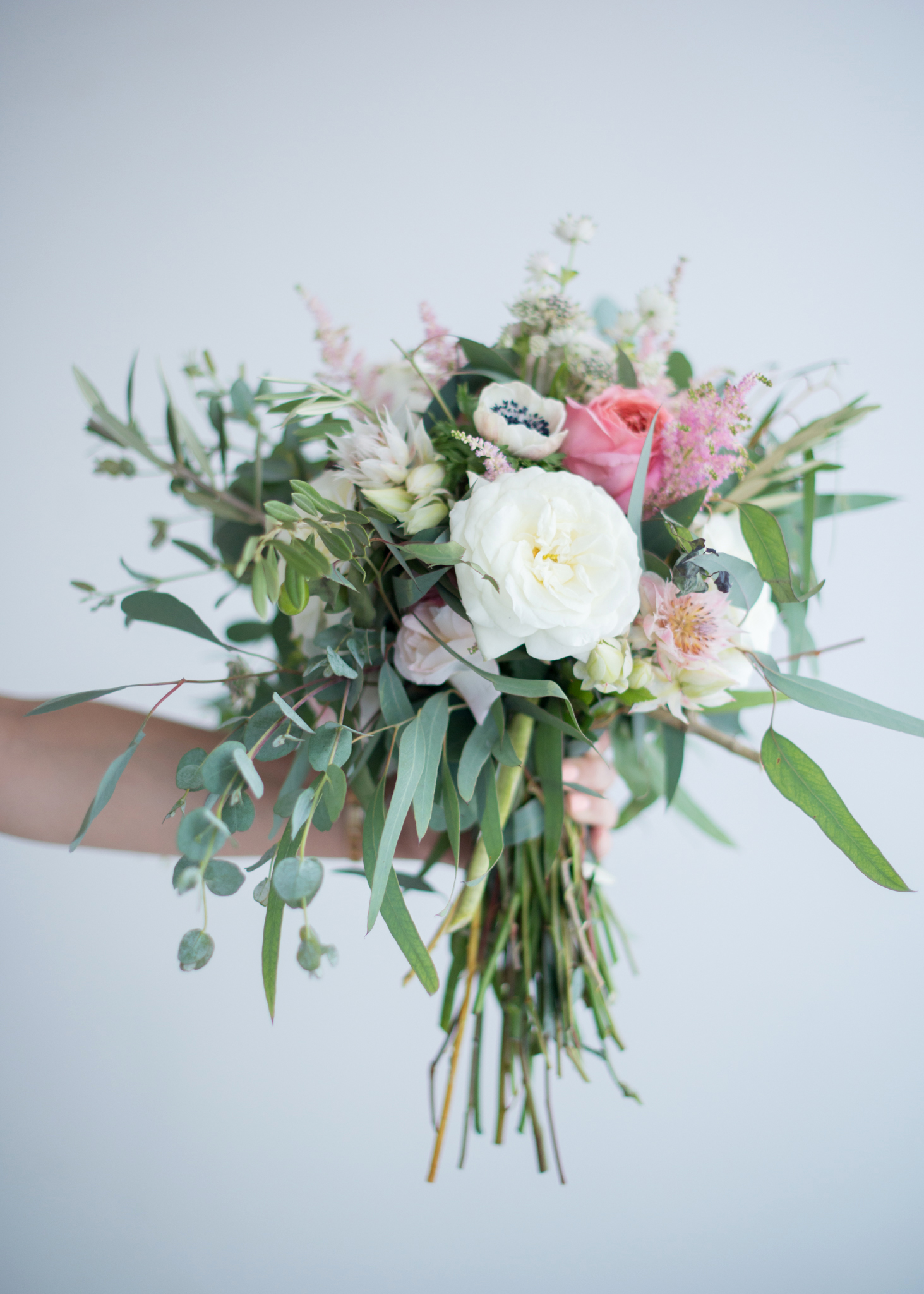 Wisconsin-WeddingPlanner-EventPlanner-Florist