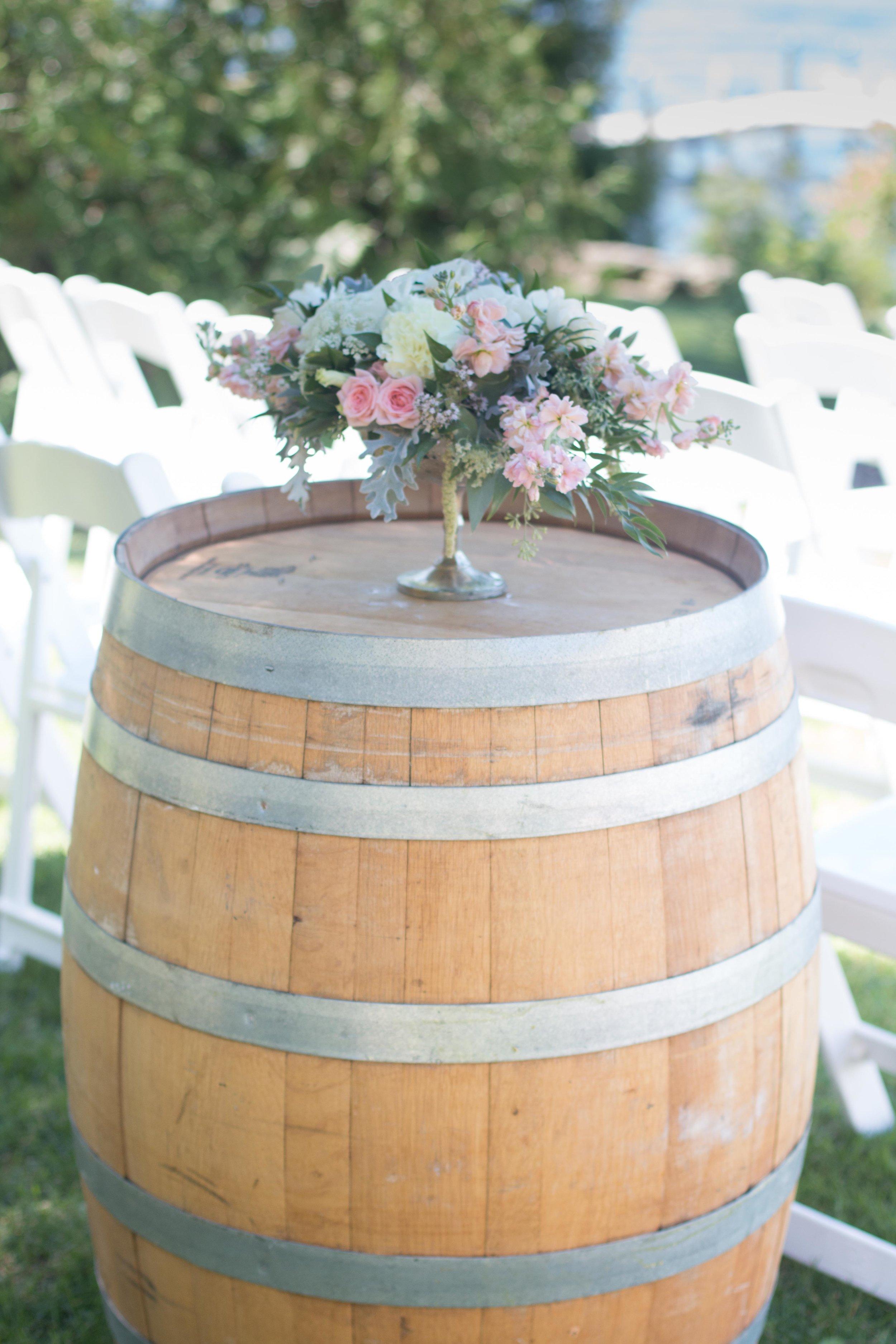 DoorCounty-WeddingPlanner-Floristjpg