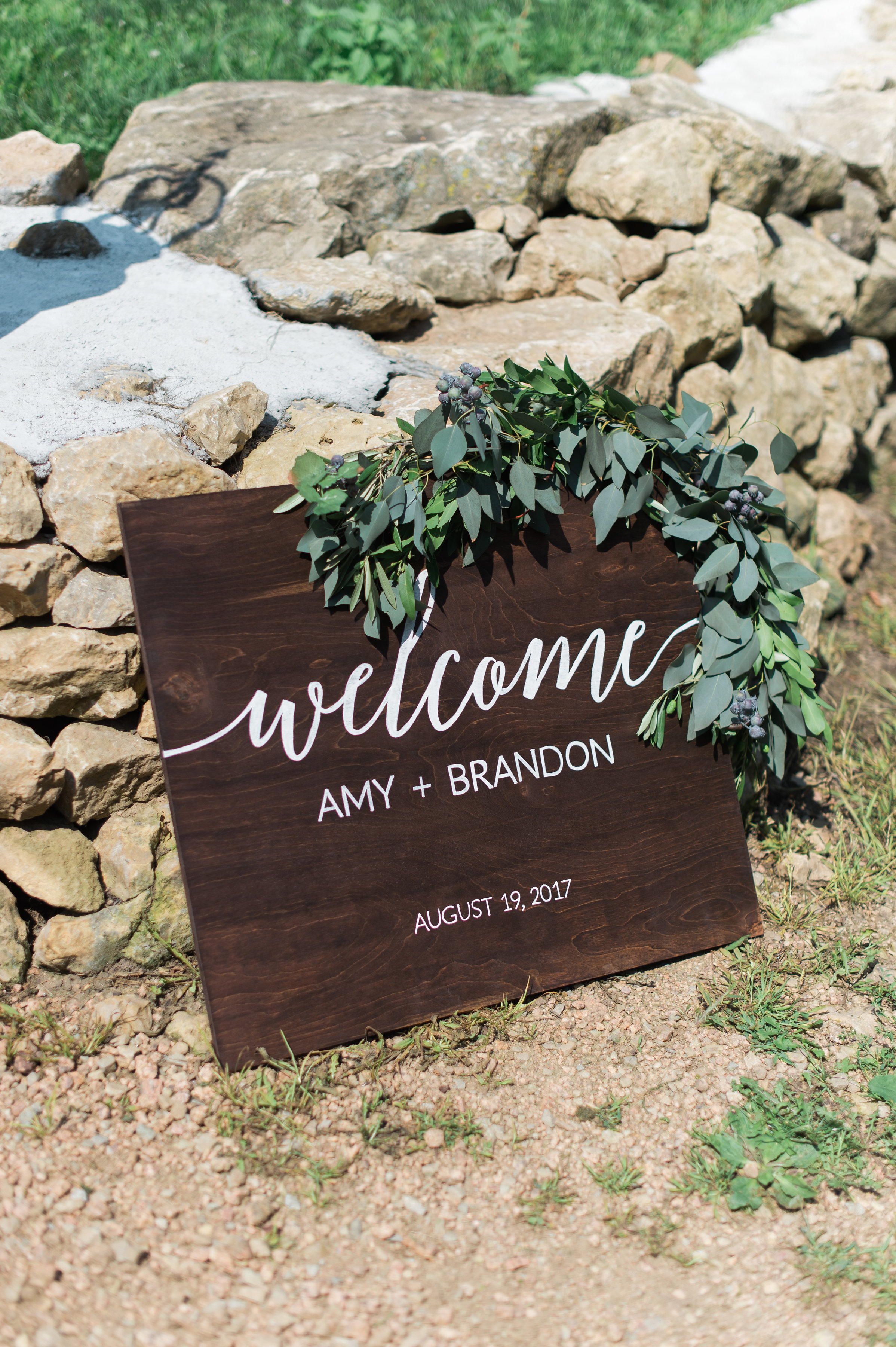 amy-brandon-wedding-55.jpg