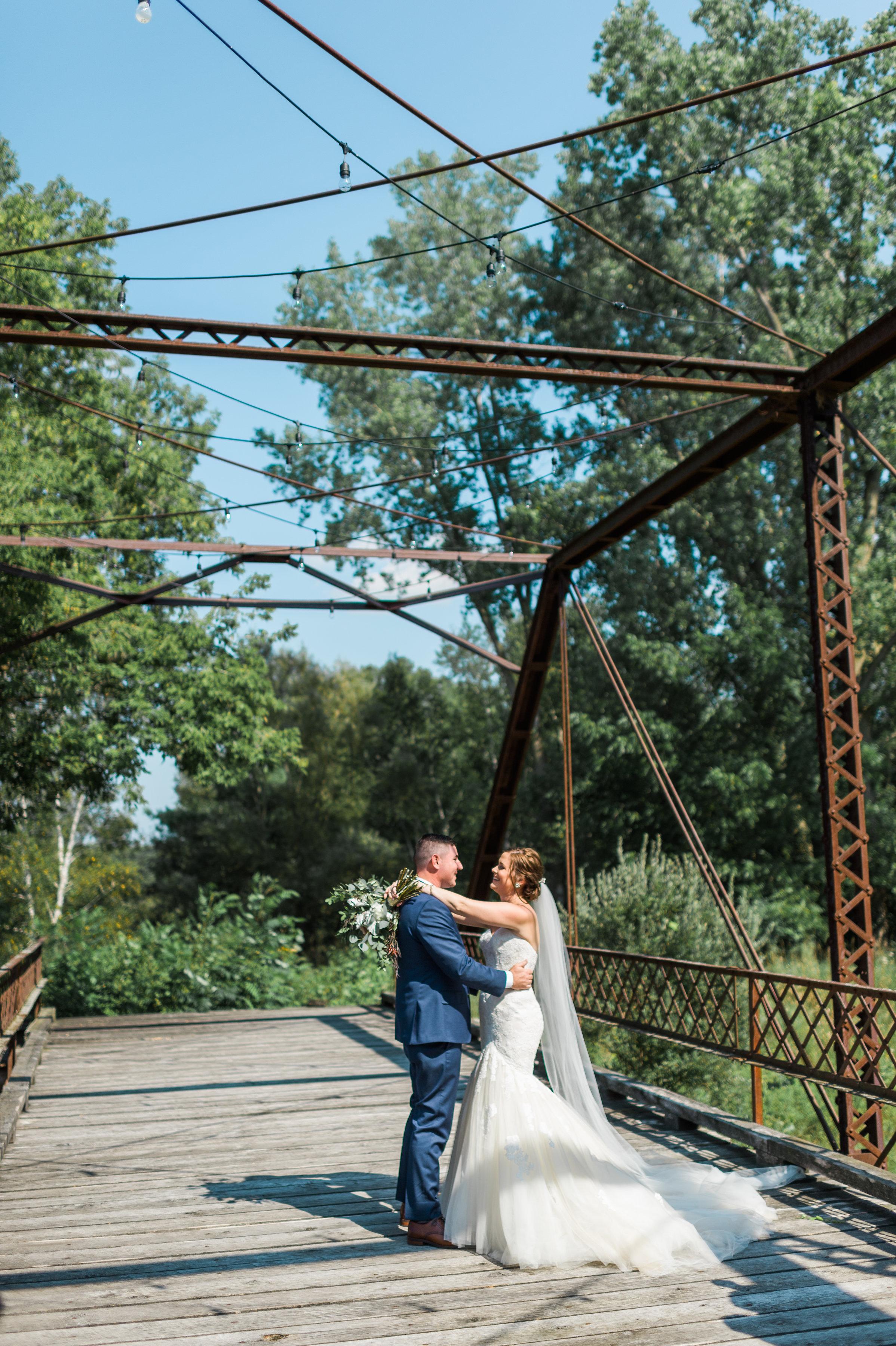 amy-brandon-wedding-313.jpg
