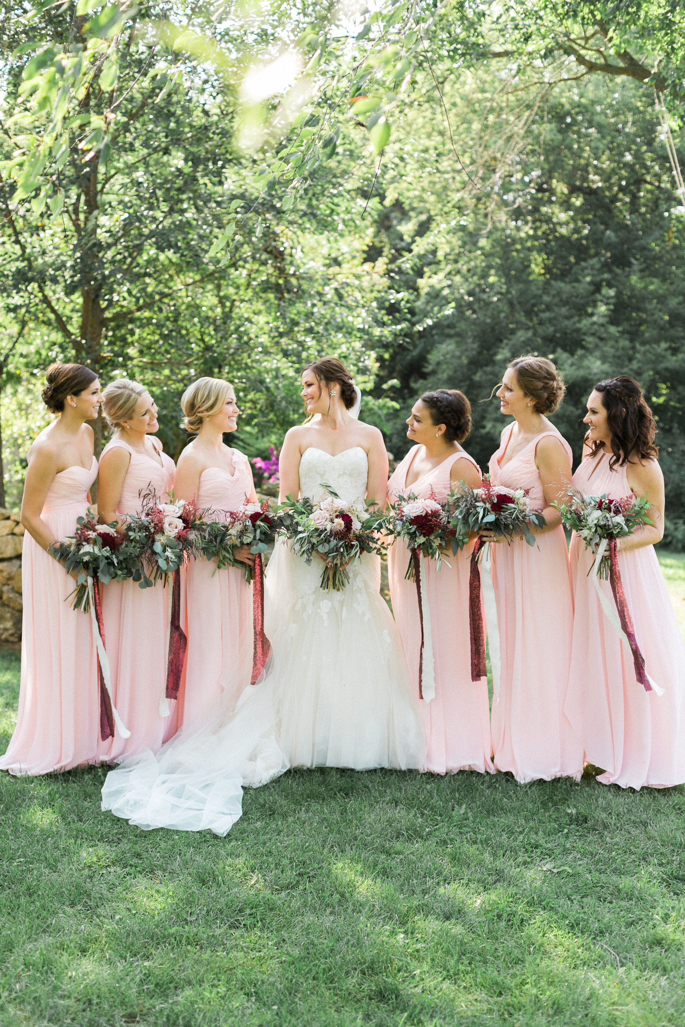 amy-brandon-wedding-396.jpg