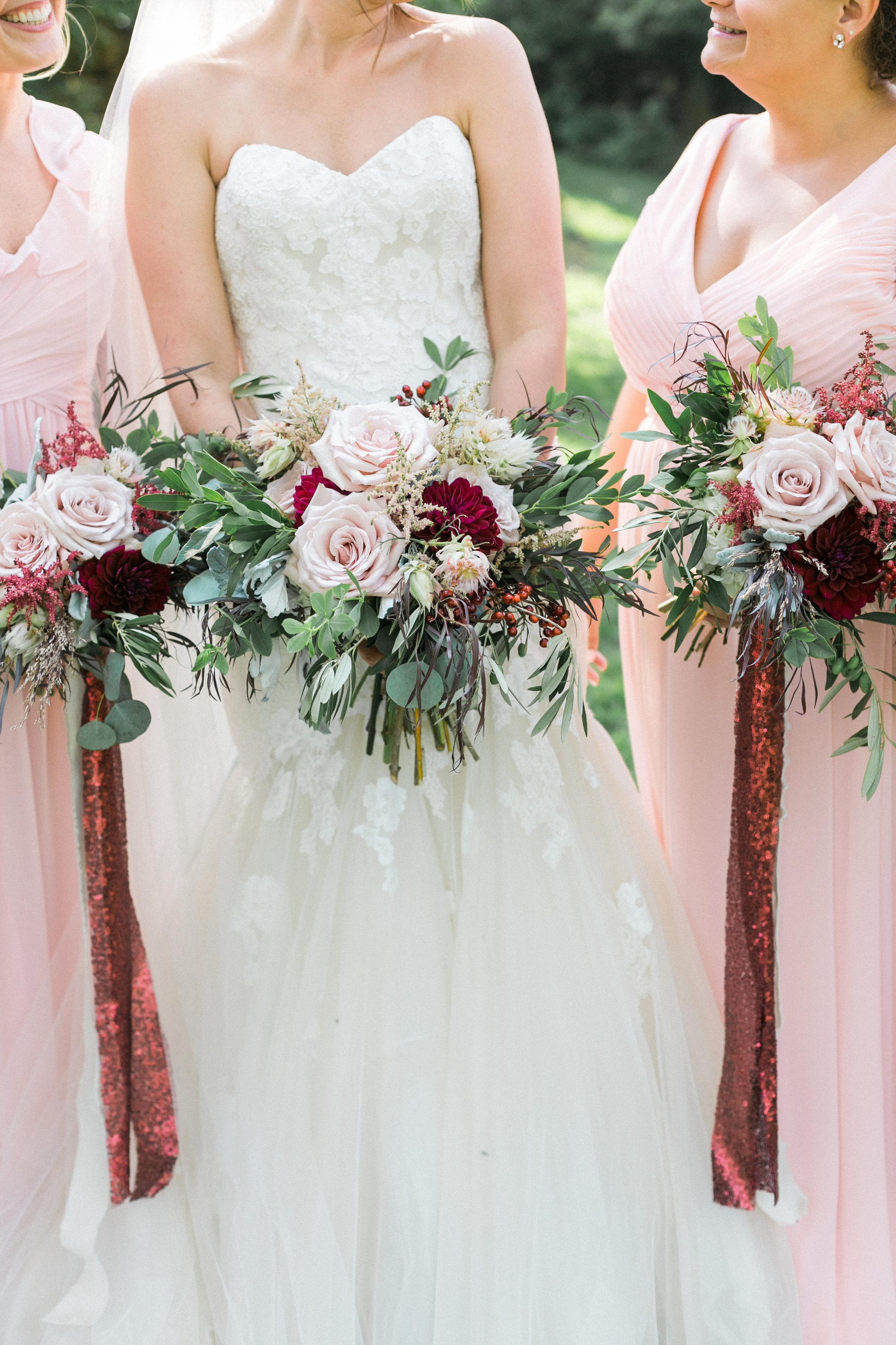 amy-brandon-wedding-402.jpg