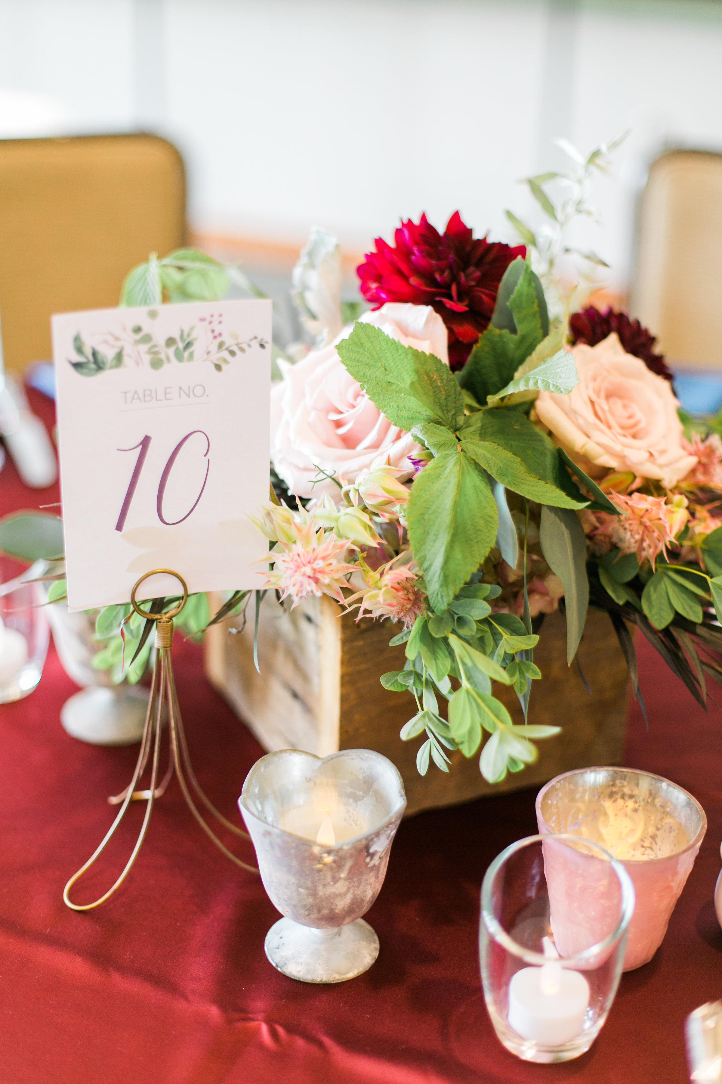 amy-brandon-wedding-498.jpg