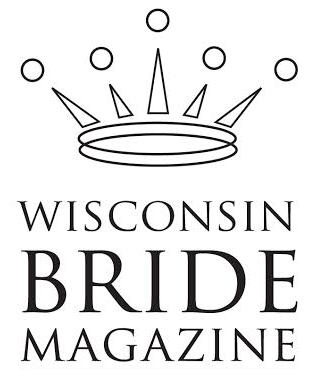 wi-bride.png