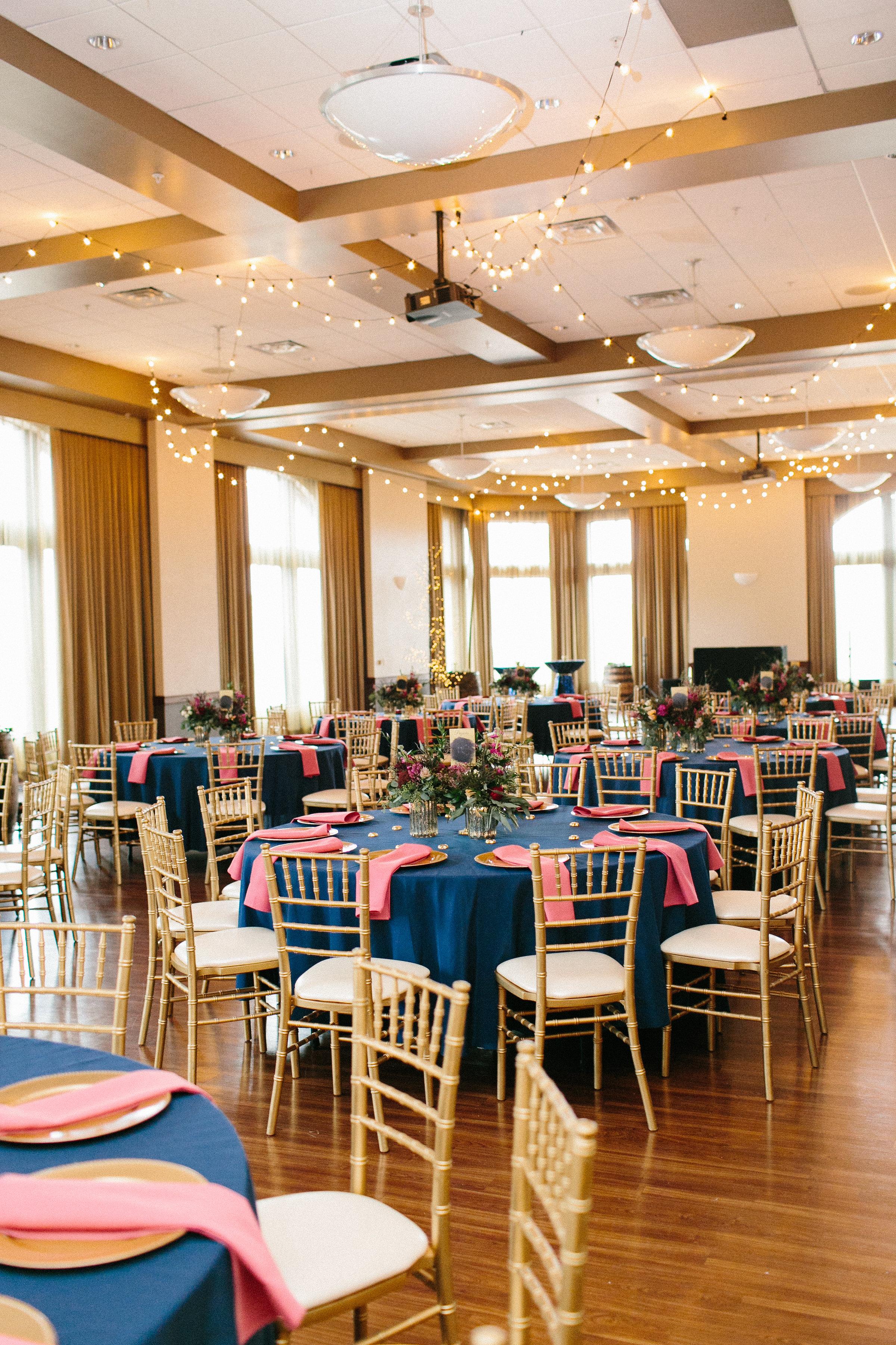 2017_Carly_Milbrath_Jefferson_Street_Inn_Wedding_Wausau_WI_001.JPG