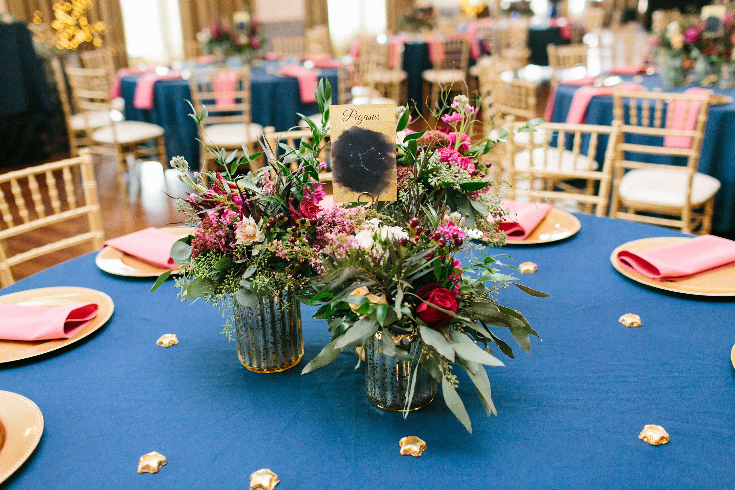 2017_Carly_Milbrath_Jefferson_Street_Inn_Wedding_Wausau_WI_003.JPG