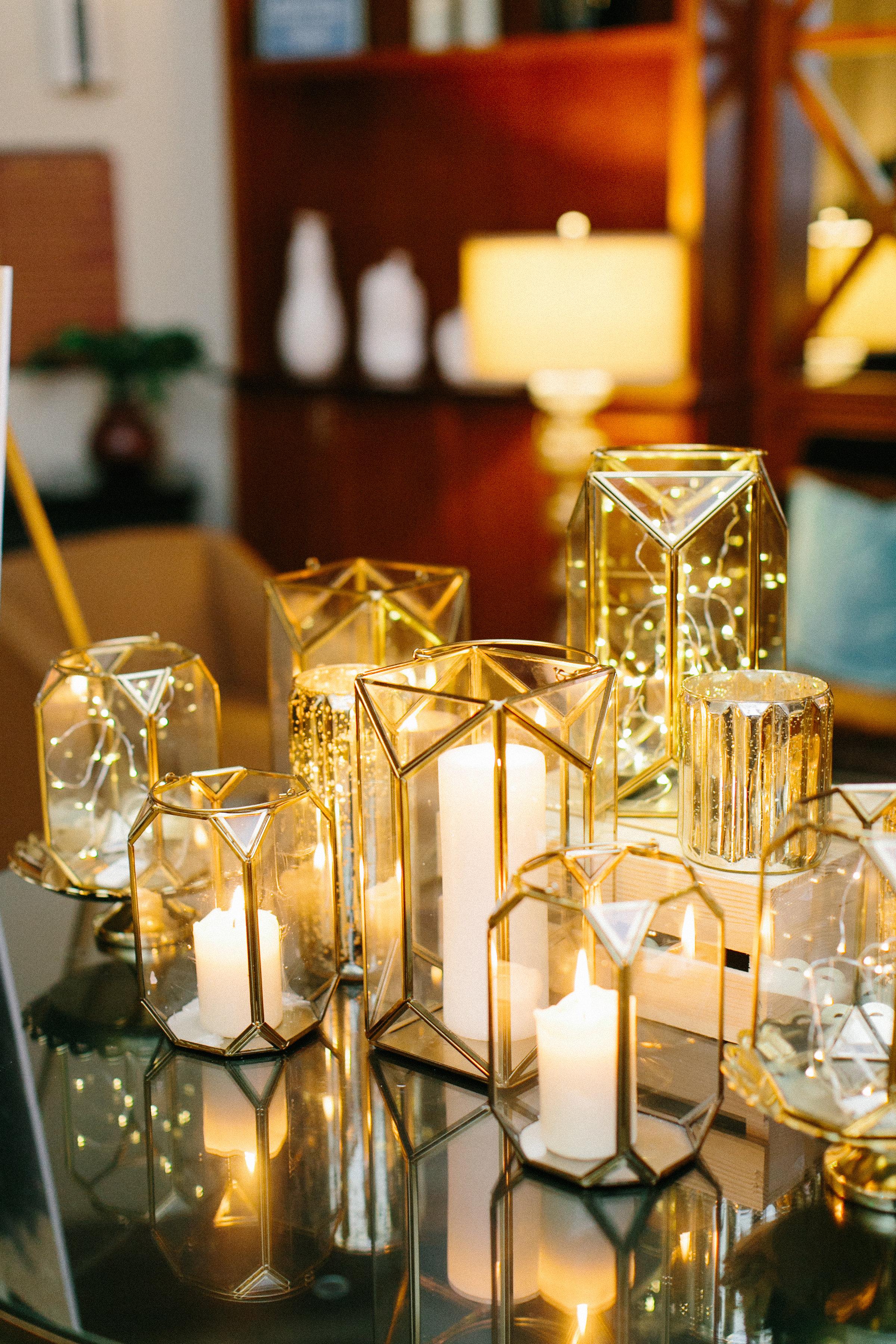 2017_Carly_Milbrath_Jefferson_Street_Inn_Wedding_Wausau_WI_398.JPG