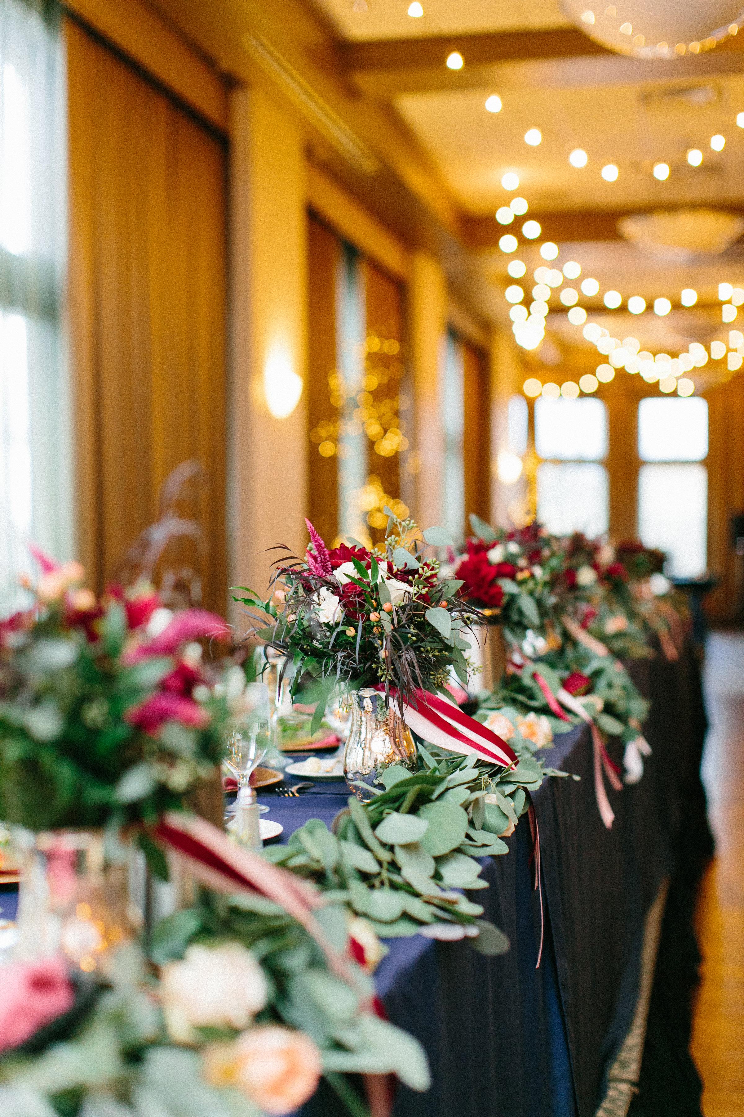 2017_Carly_Milbrath_Jefferson_Street_Inn_Wedding_Wausau_WI_426.JPG