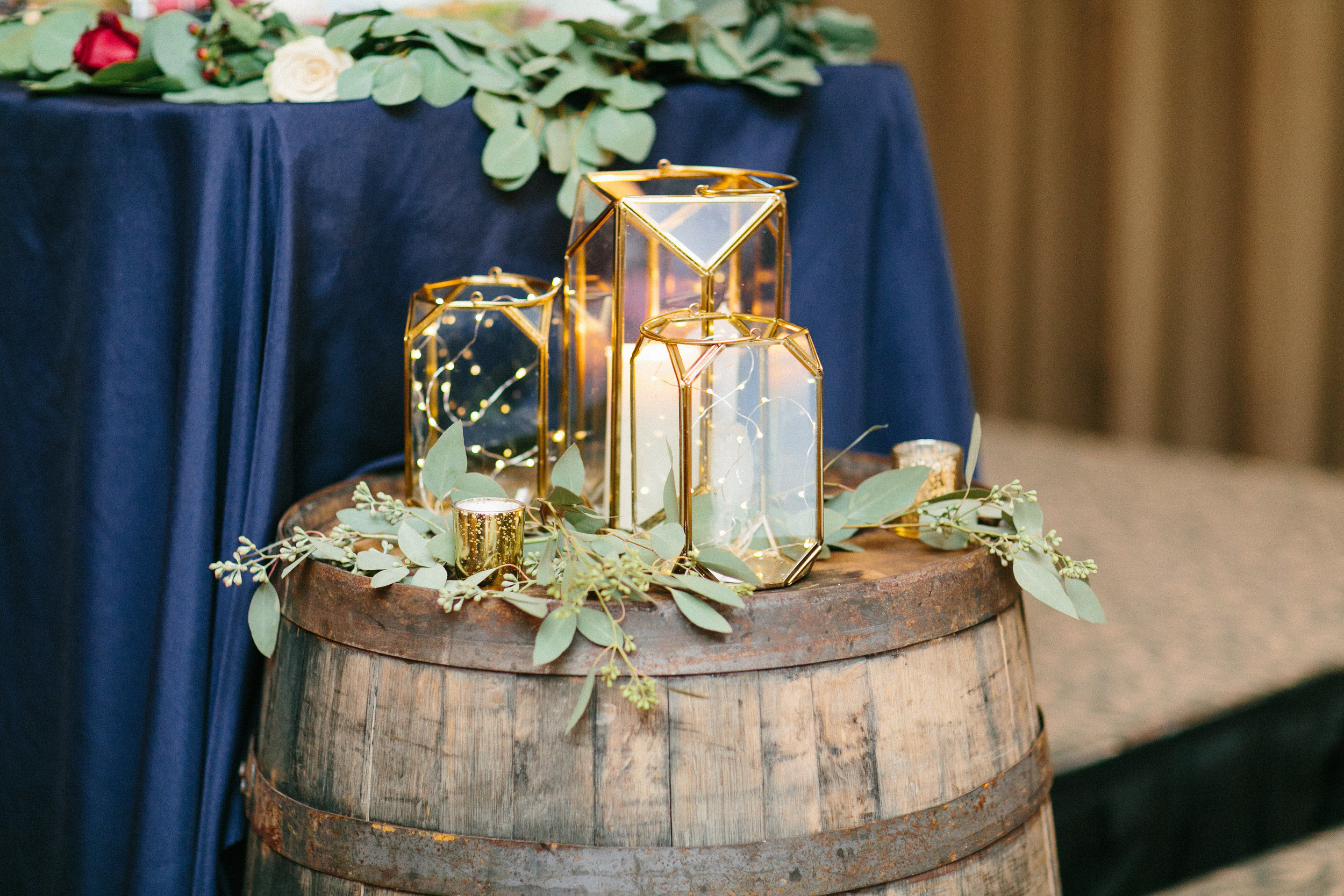 2017_Carly_Milbrath_Jefferson_Street_Inn_Wedding_Wausau_WI_425.JPG