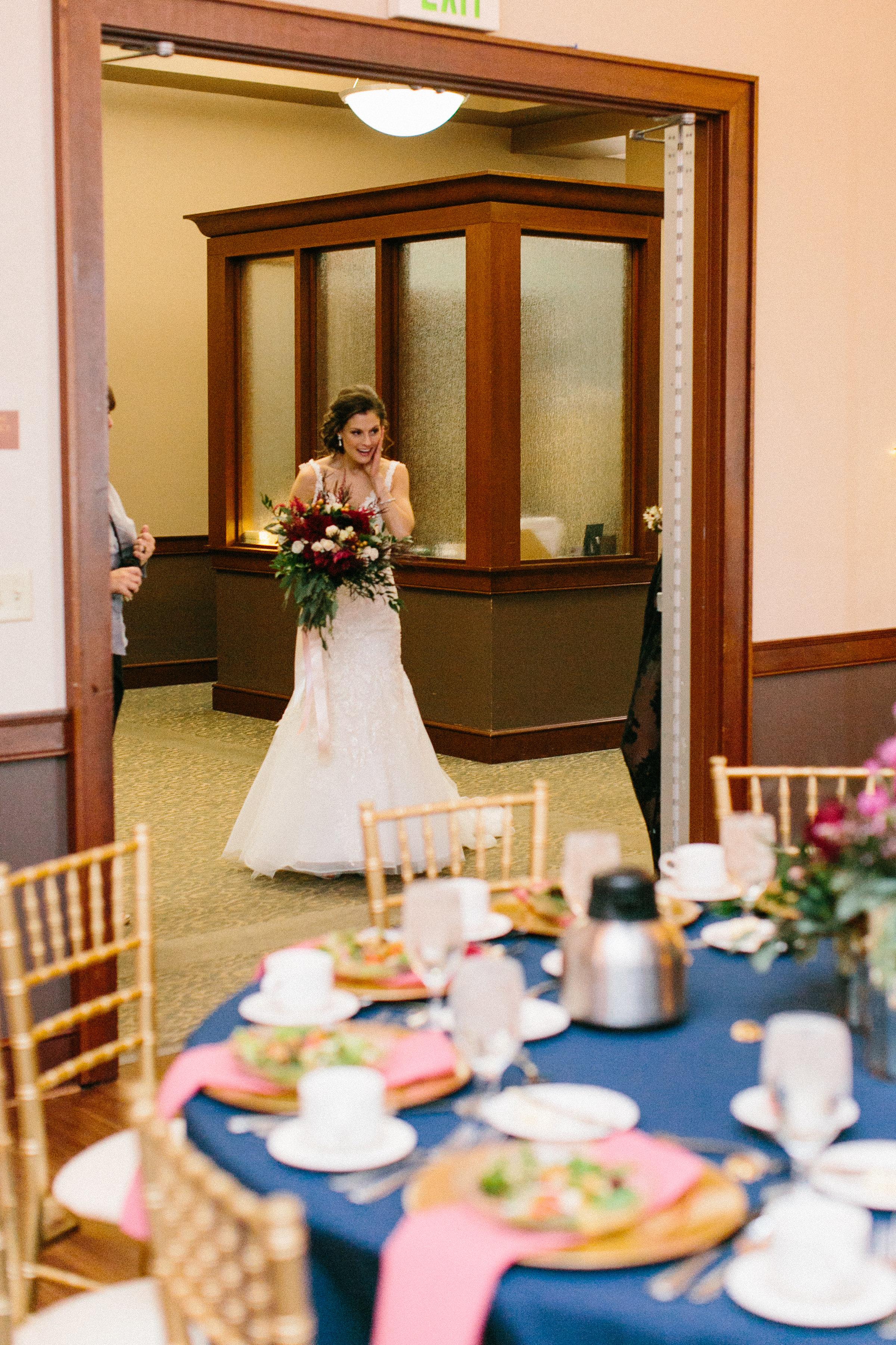 2017_Carly_Milbrath_Jefferson_Street_Inn_Wedding_Wausau_WI_414.JPG