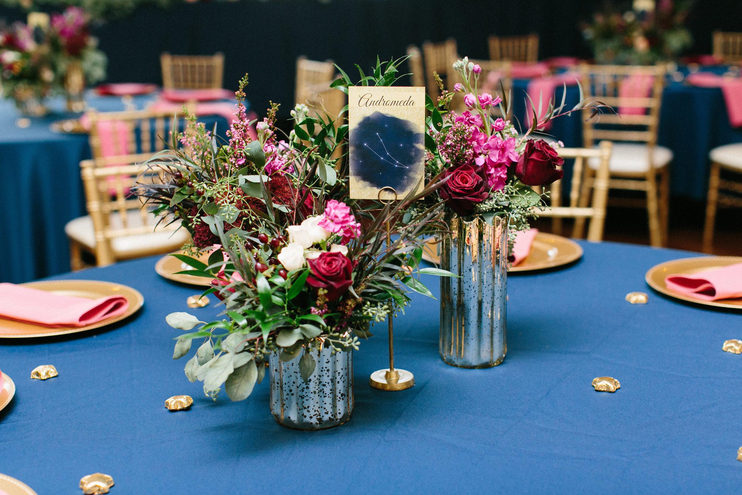 2017_Carly_Milbrath_Jefferson_Street_Inn_Wedding_Wausau_WI_019.JPG