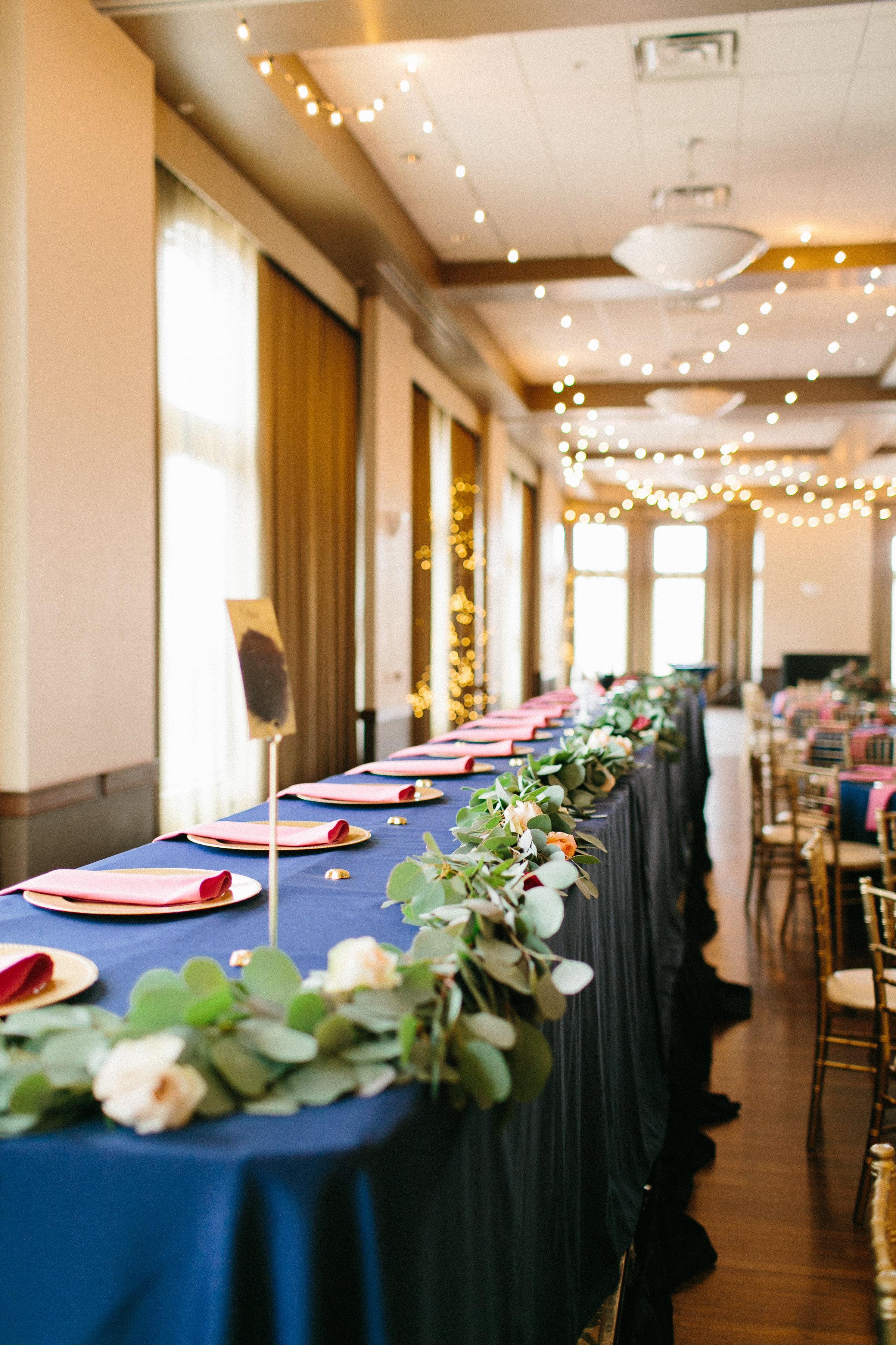 2017_Carly_Milbrath_Jefferson_Street_Inn_Wedding_Wausau_WI_018.JPG