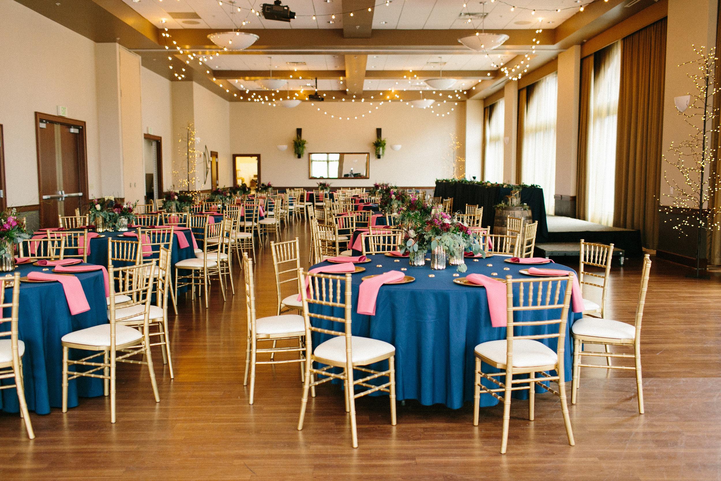 2017_Carly_Milbrath_Jefferson_Street_Inn_Wedding_Wausau_WI_006.JPG