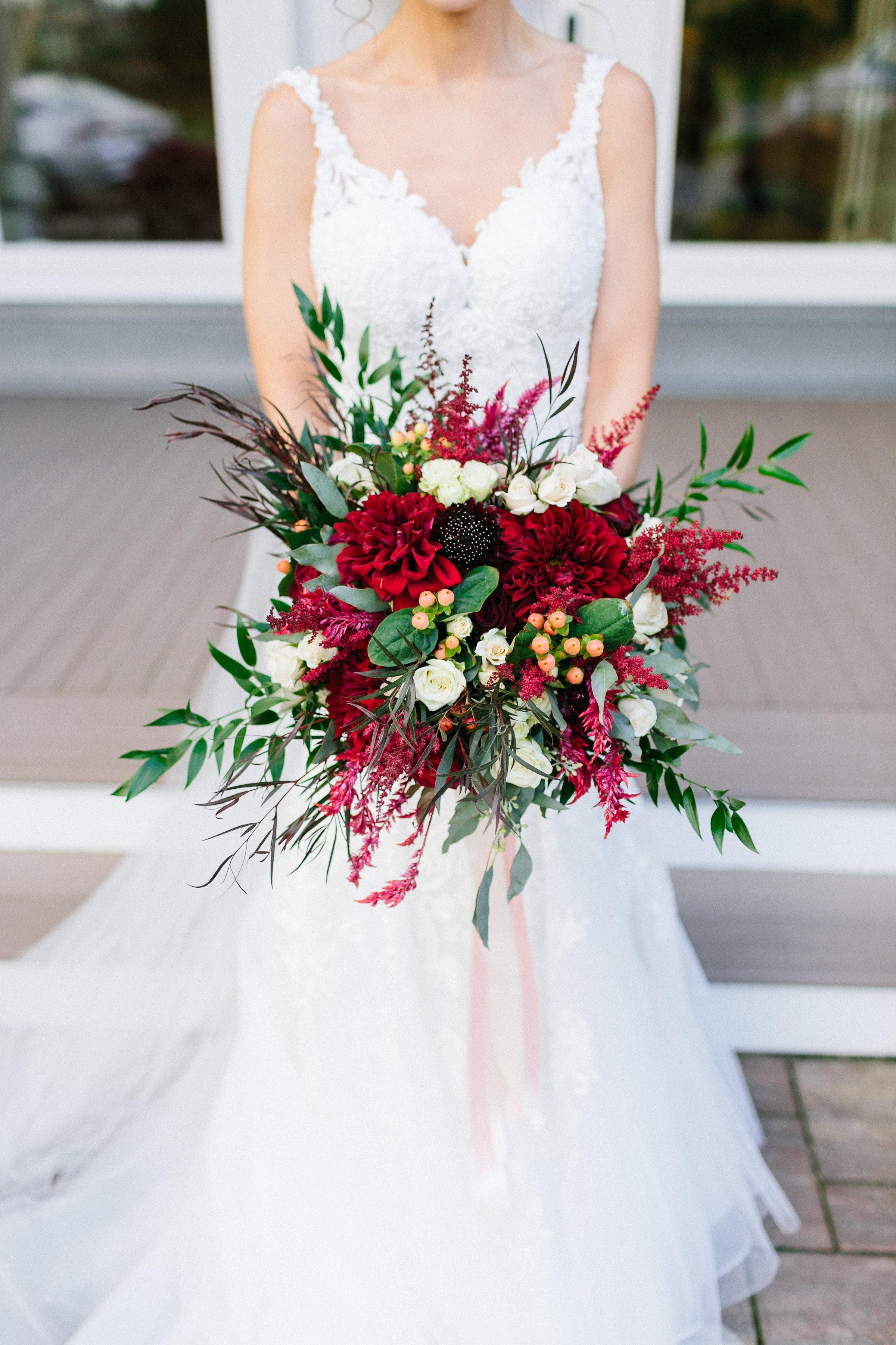 2017_Carly_Milbrath_Jefferson_Street_Inn_Wedding_Wausau_WI_240.JPG