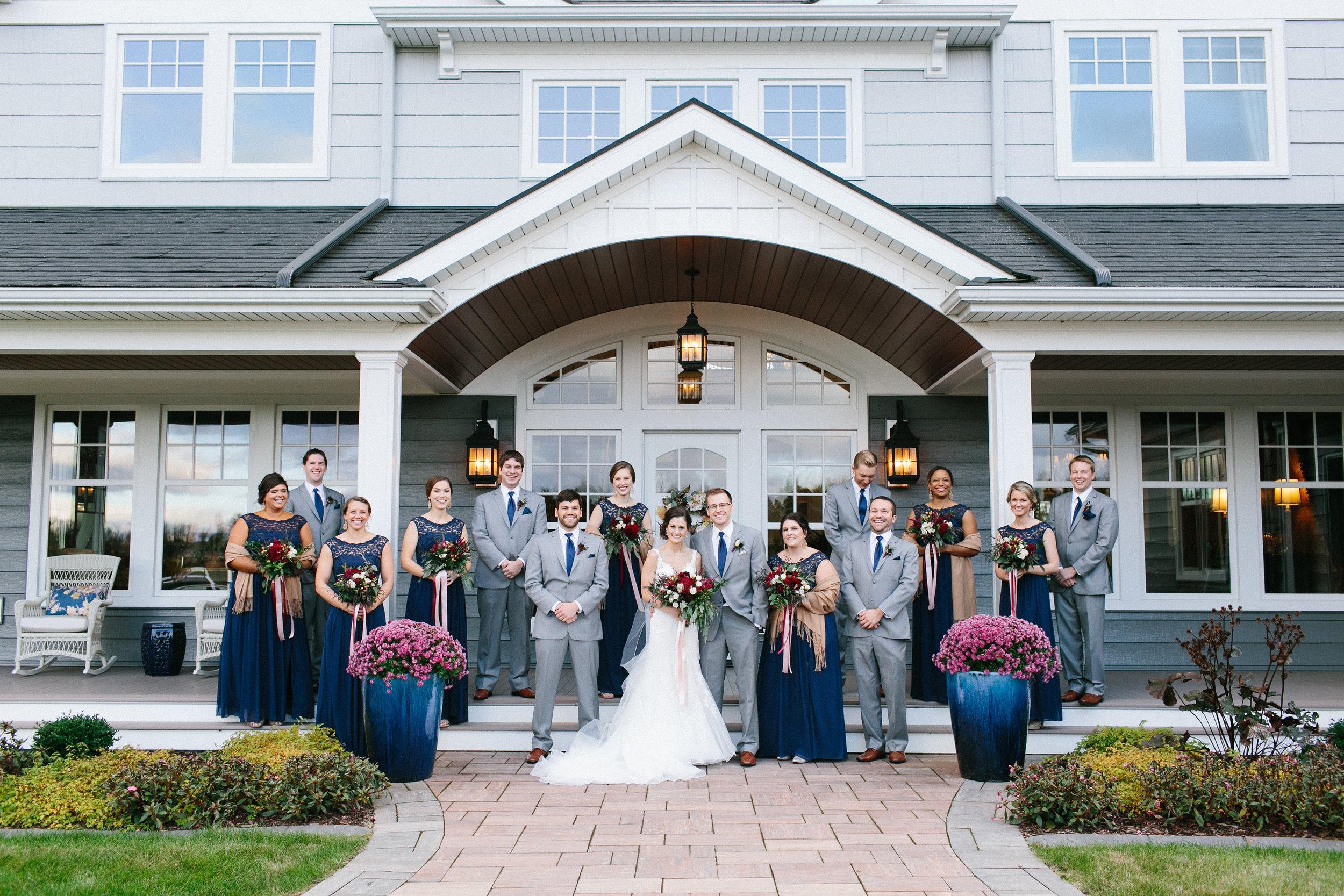 2017_Carly_Milbrath_Jefferson_Street_Inn_Wedding_Wausau_WI_334.JPG