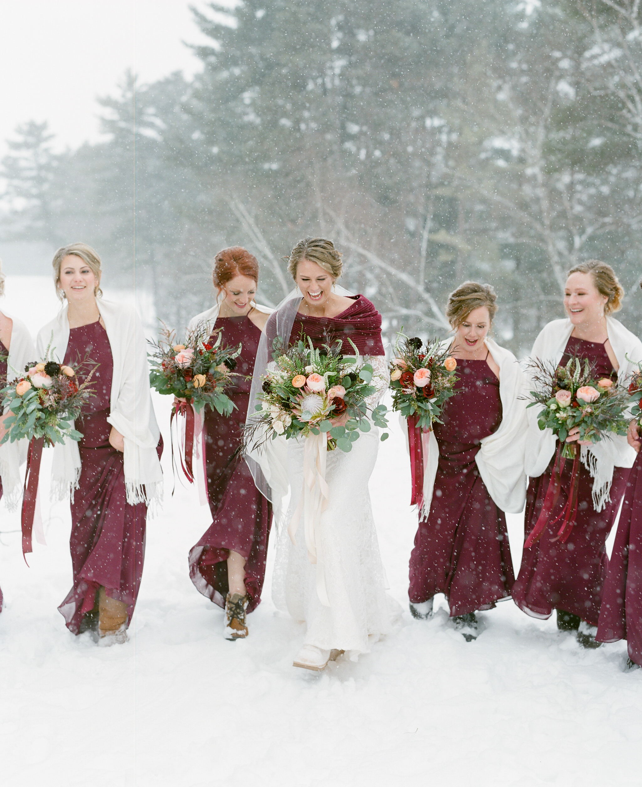196-rothschild-pavilion-winter-wedding.jpg