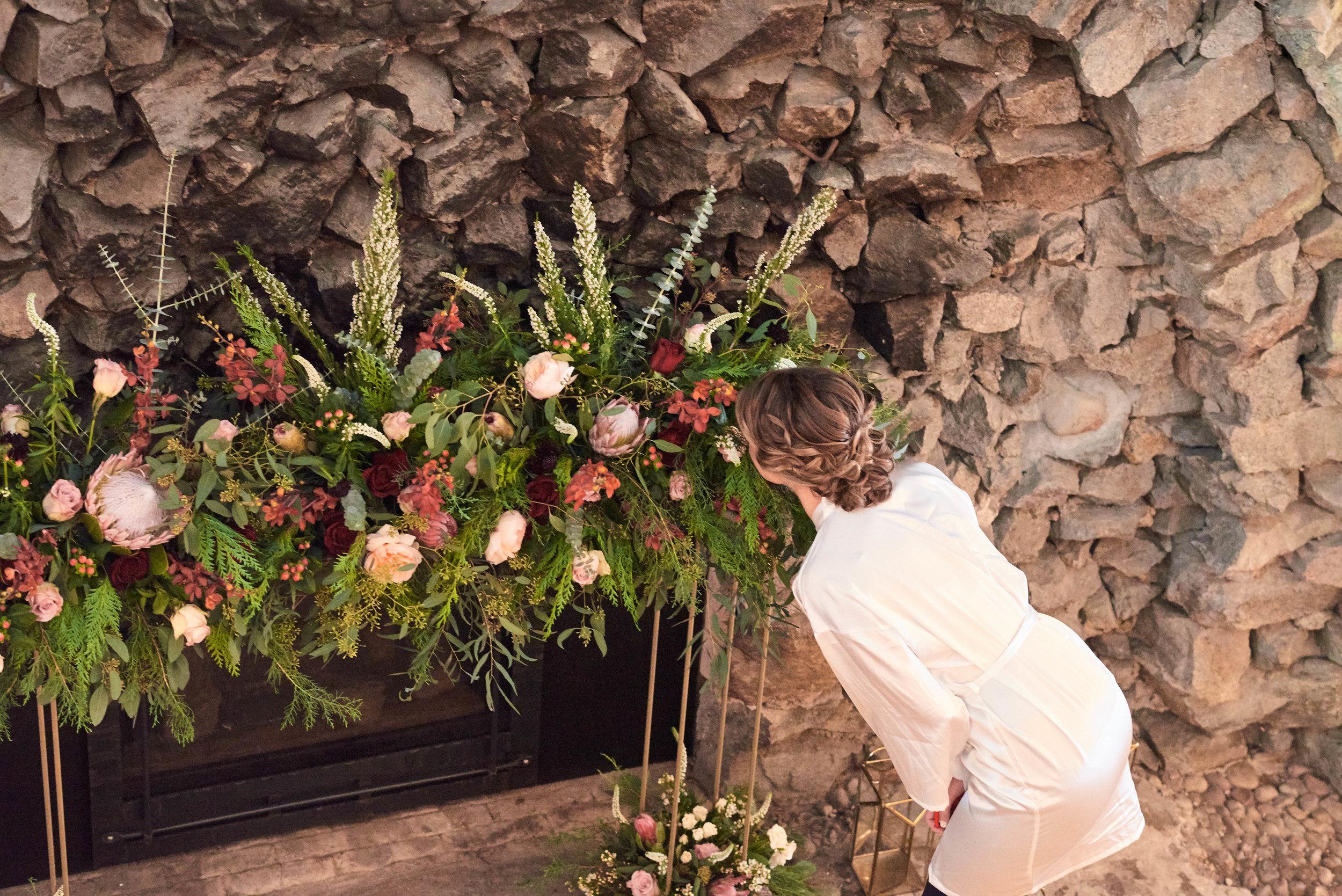 045-rothschild-pavilion-winter-wedding.jpg