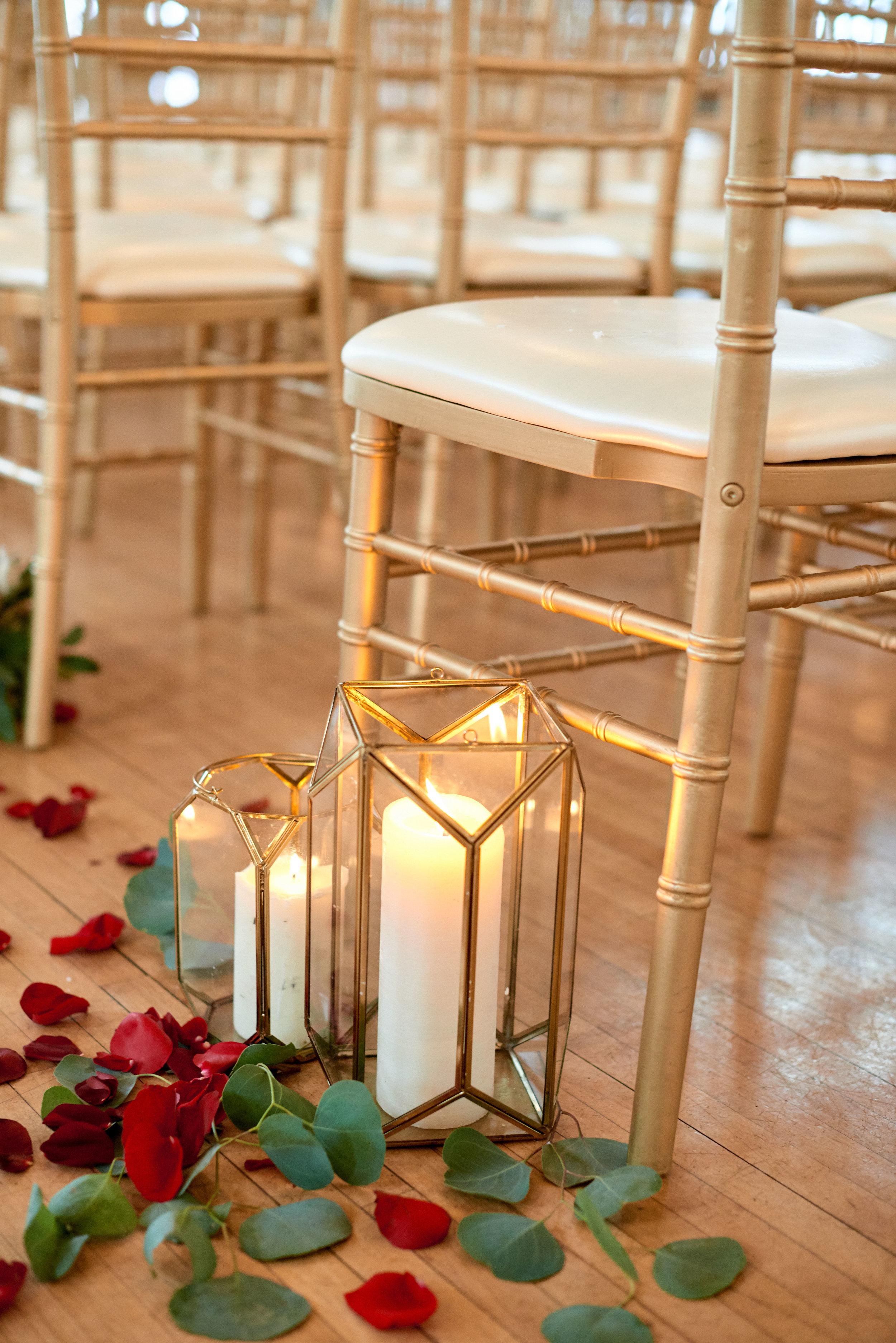 253-rothschild-pavilion-winter-wedding.jpg