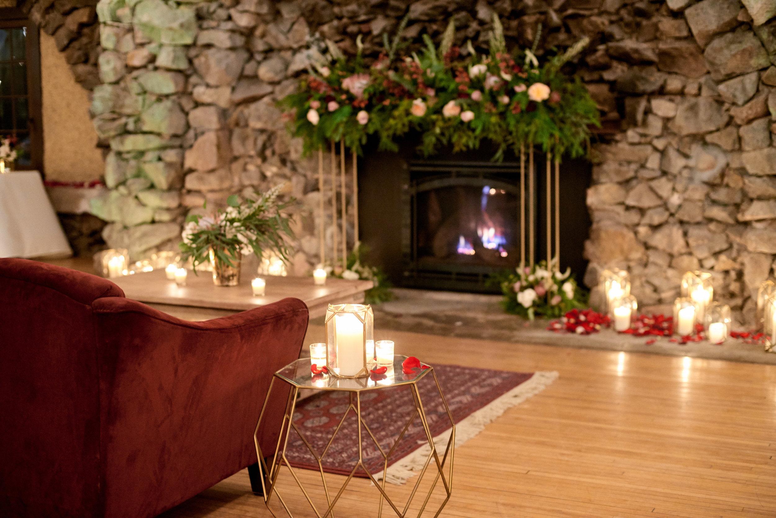668-rothschild-pavilion-winter-wedding.jpg