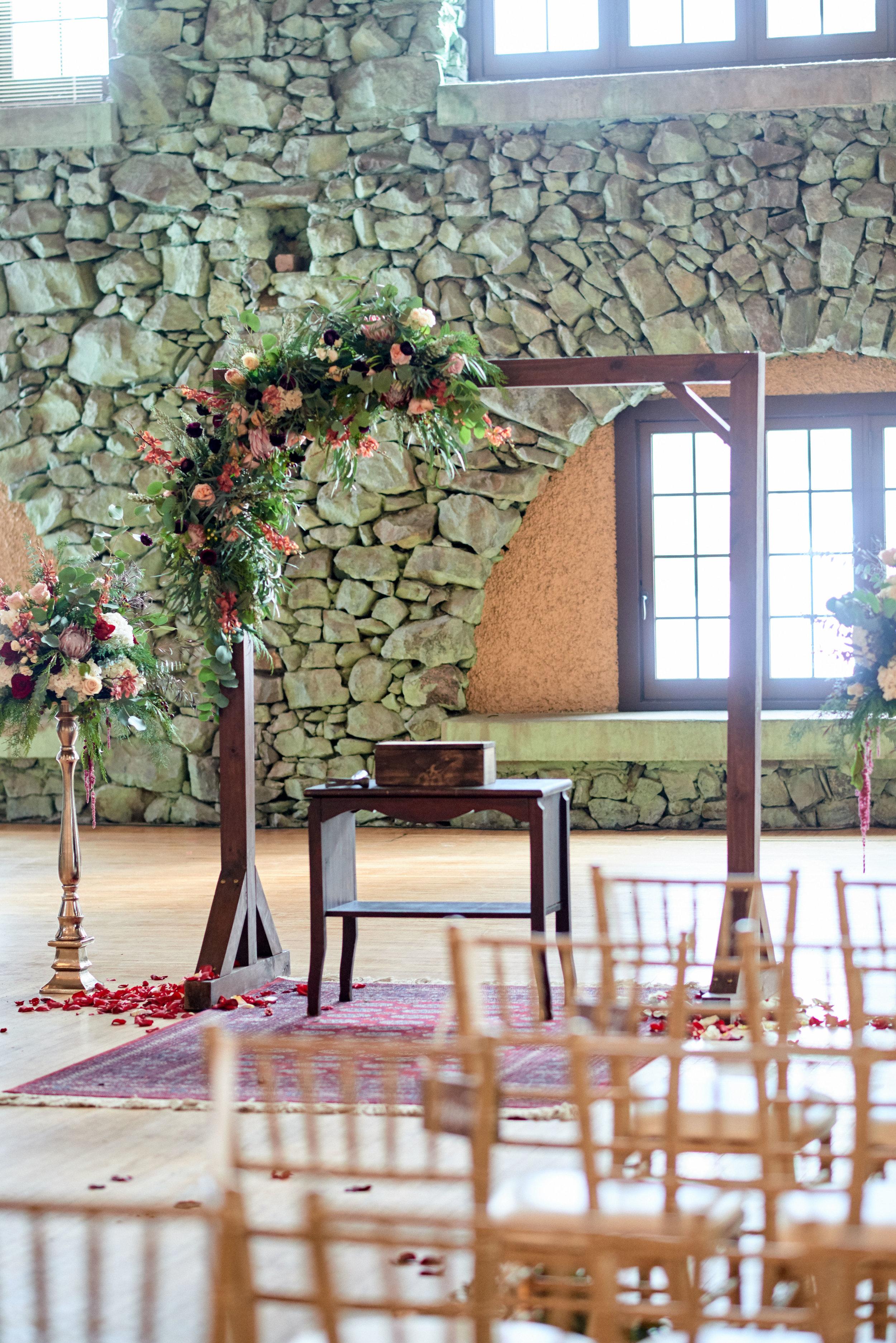 338-rothschild-pavilion-winter-wedding.jpg