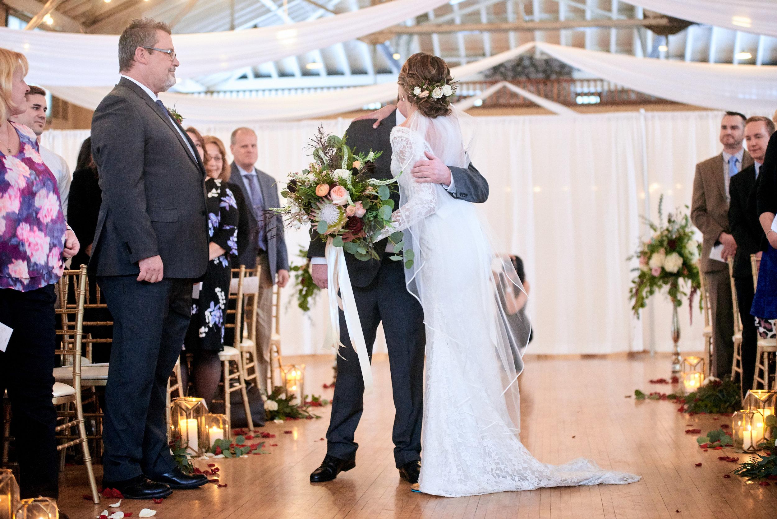 397-rothschild-pavilion-winter-wedding.jpg