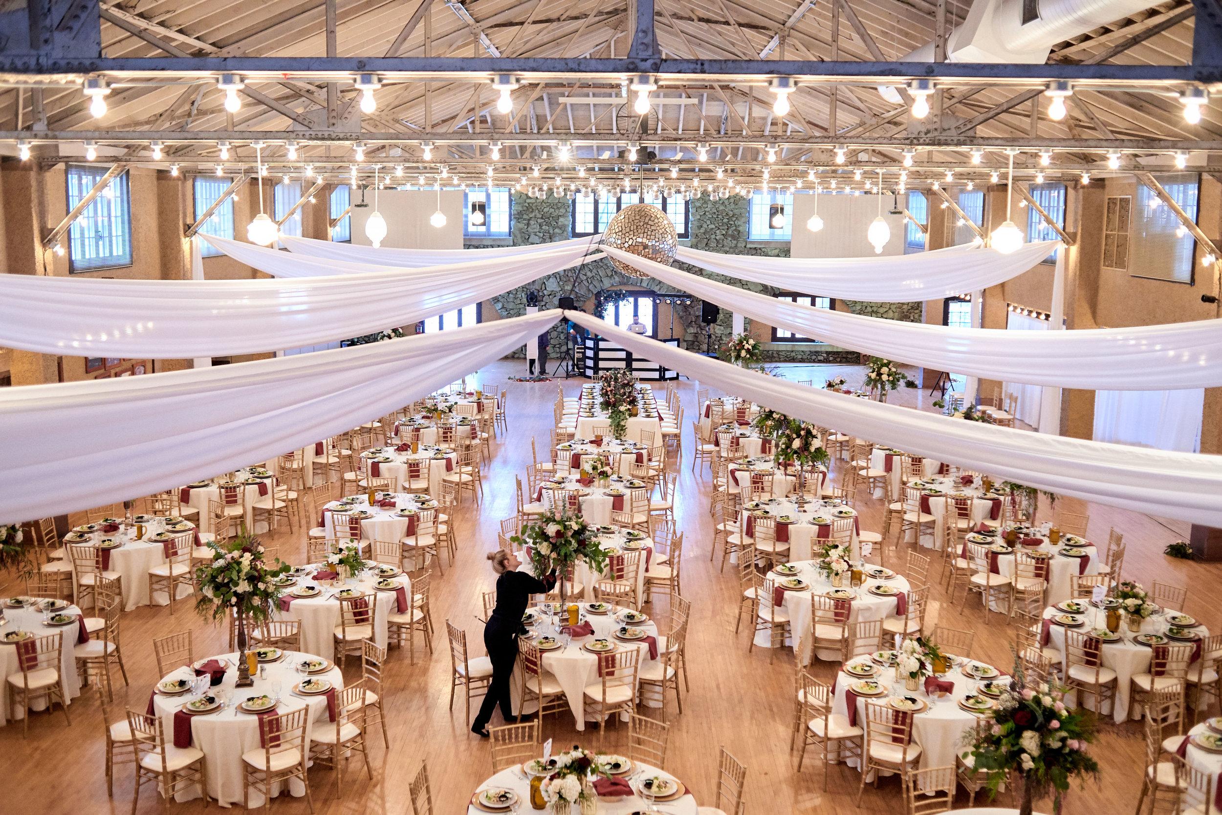 489-rothschild-pavilion-winter-wedding.jpg