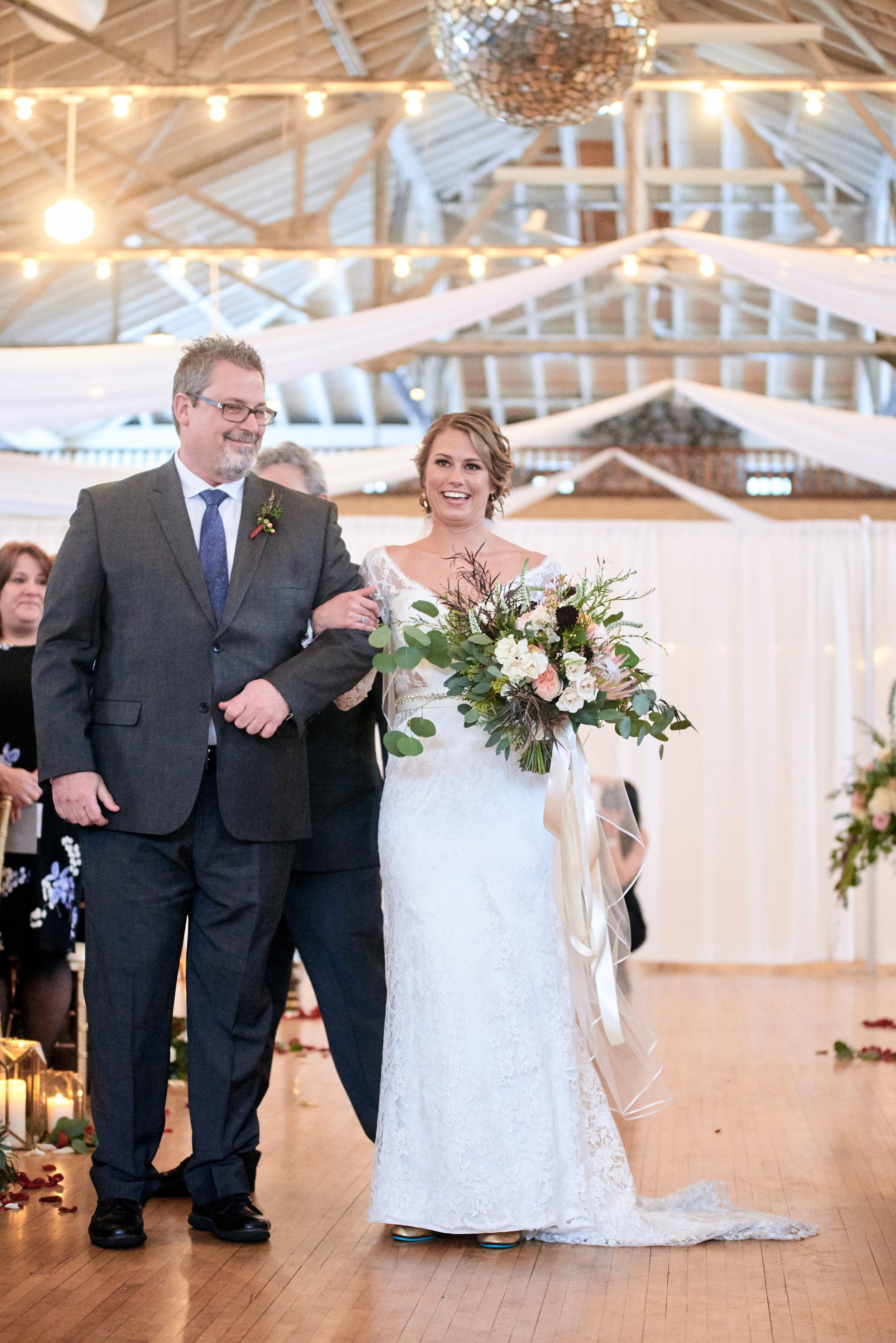 398-rothschild-pavilion-winter-wedding.jpg
