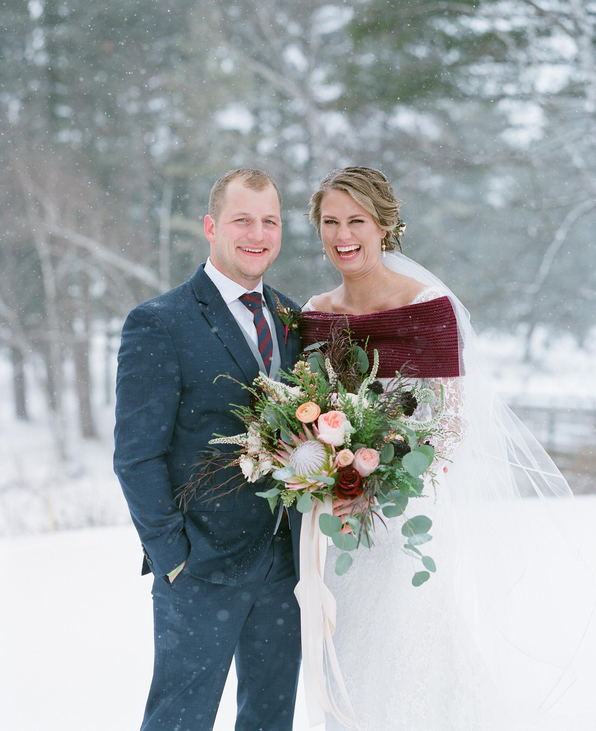224-rothschild-pavilion-winter-wedding.jpg