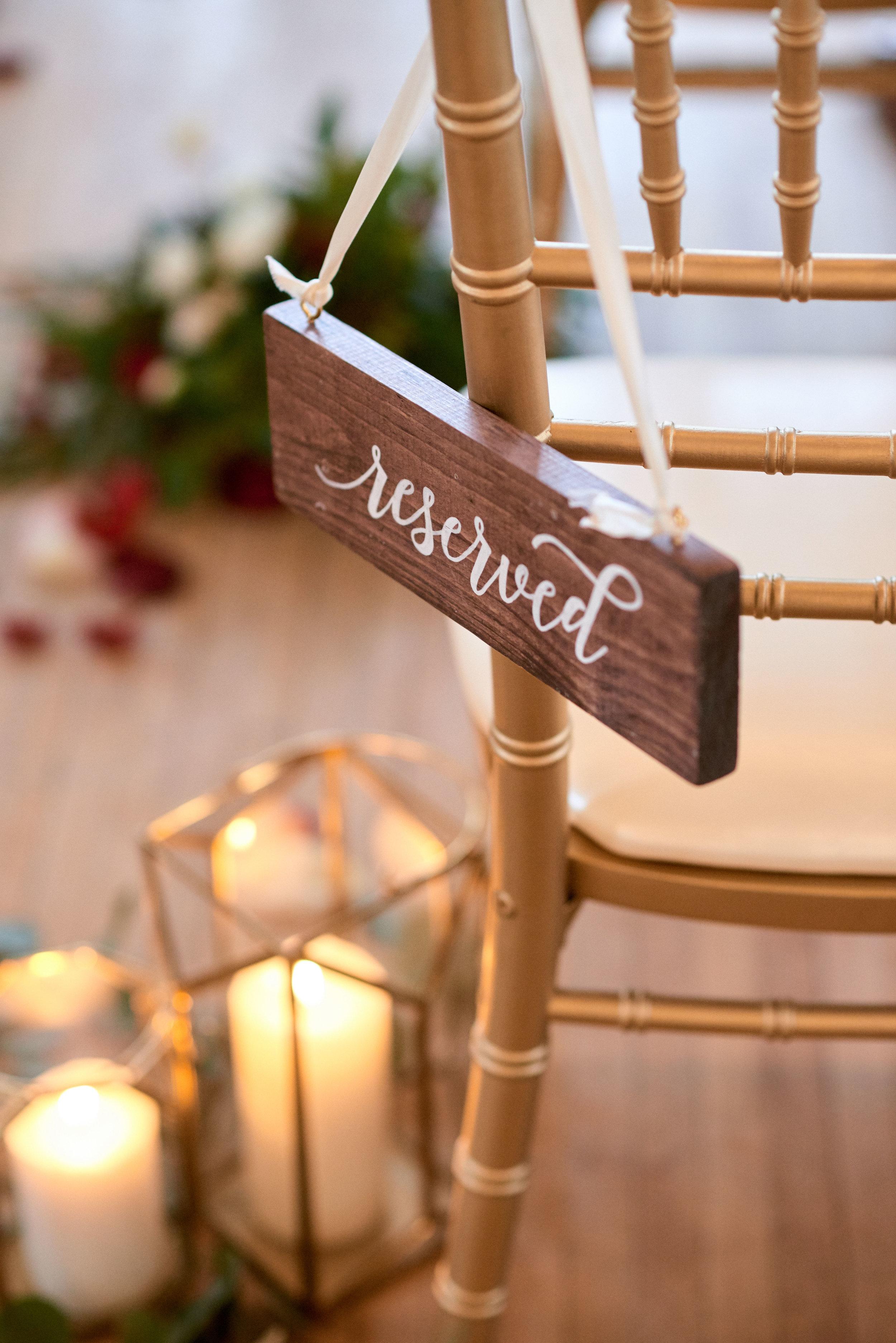 285-rothschild-pavilion-winter-wedding.jpg