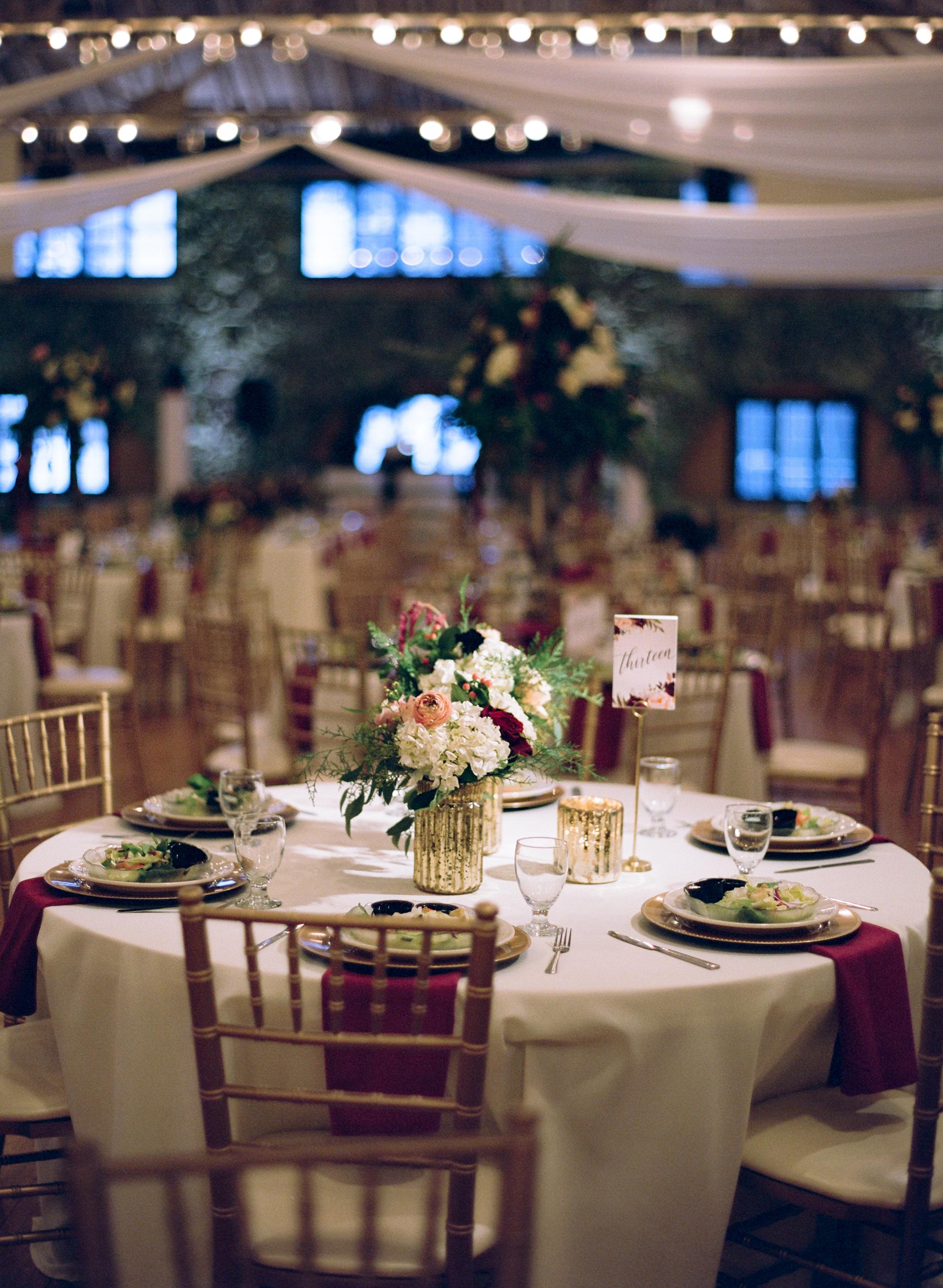 524-rothschild-pavilion-winter-wedding.jpg