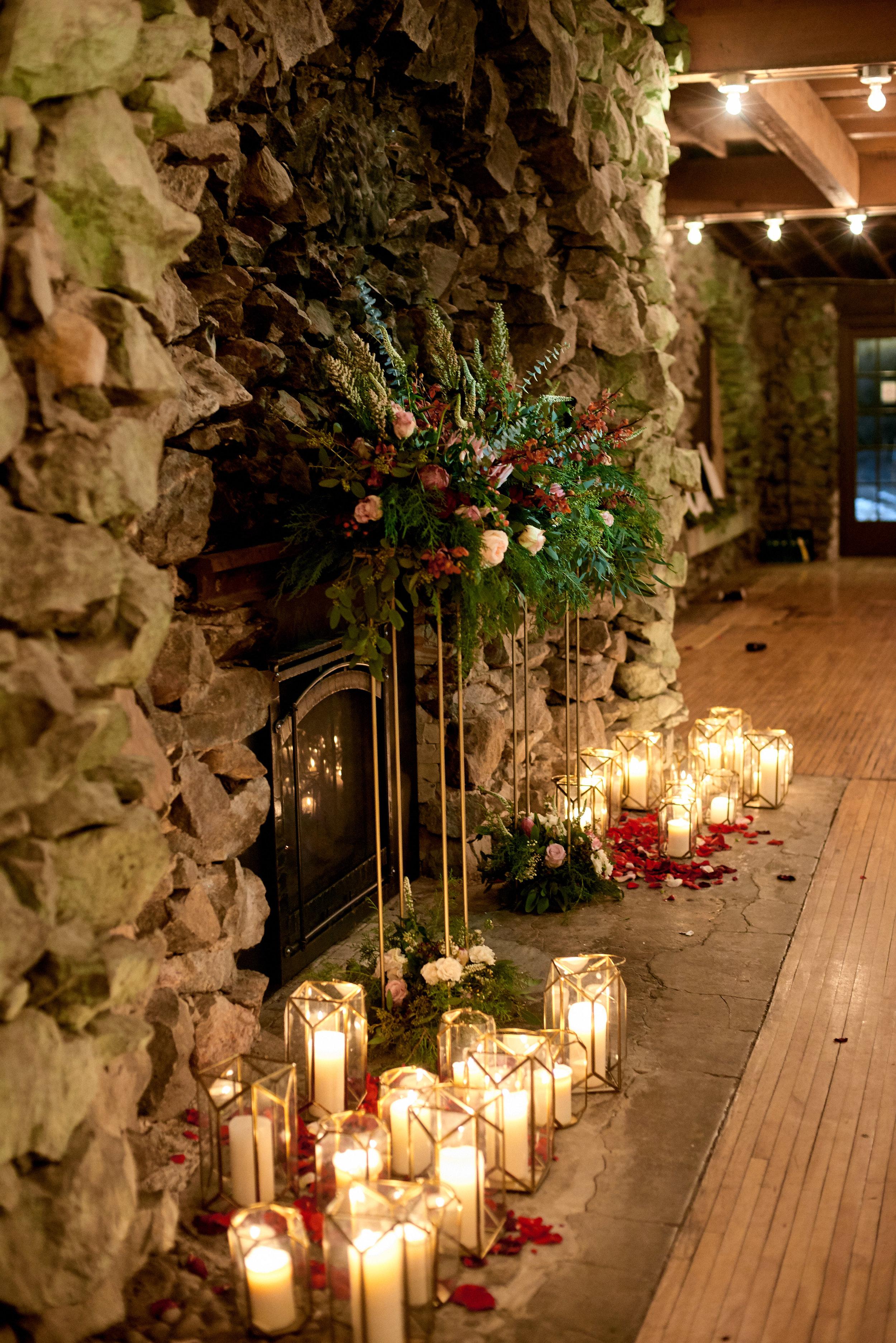 663-rothschild-pavilion-winter-wedding.jpg