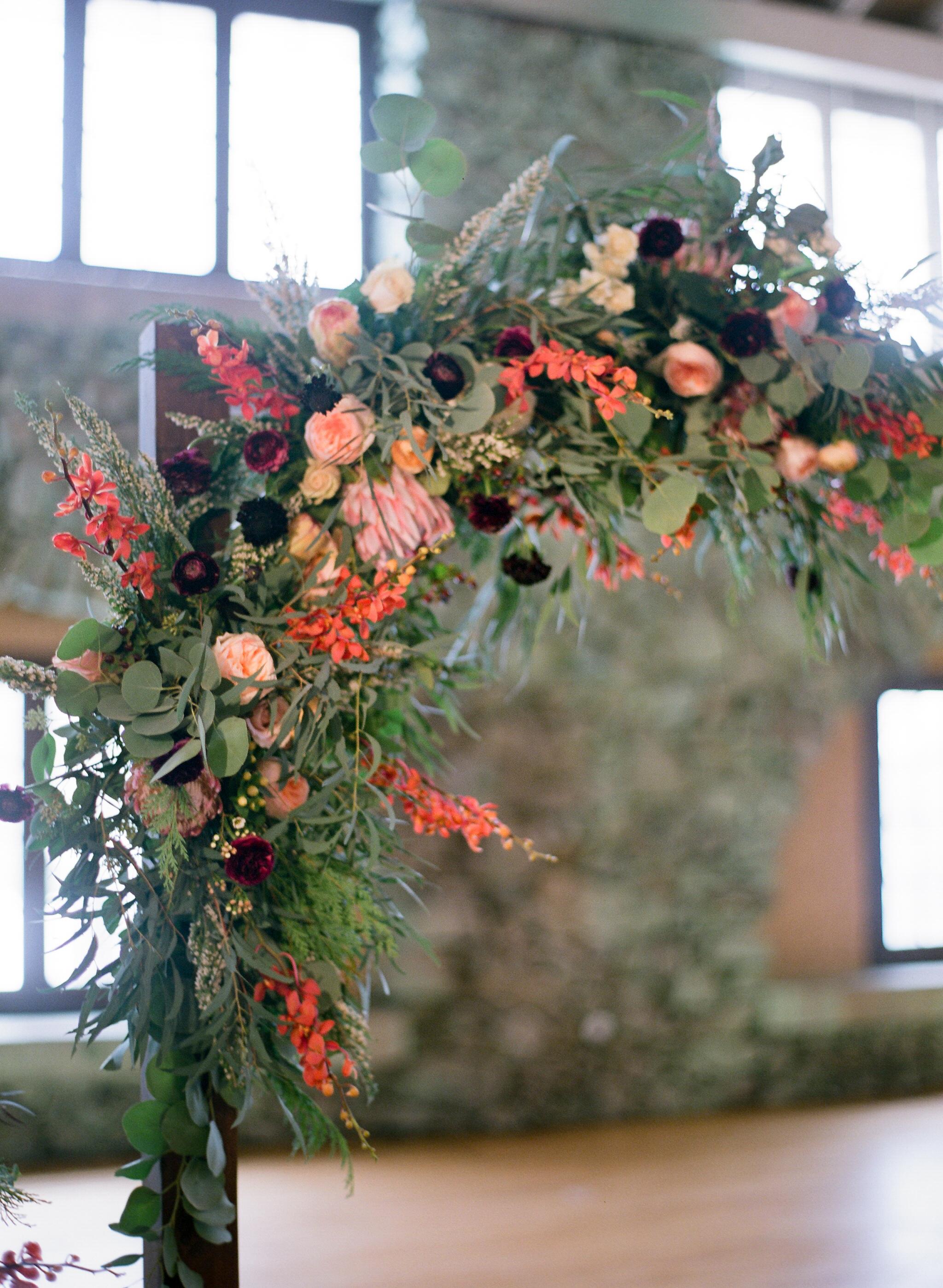 505-rothschild-pavilion-winter-wedding.jpg