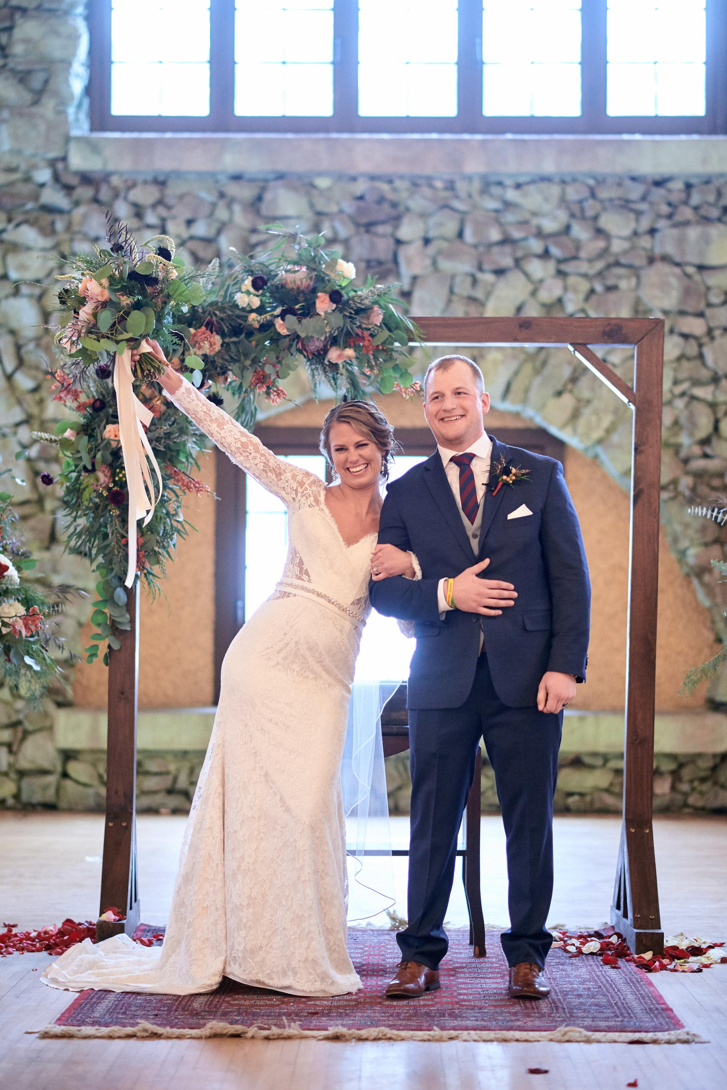 452-rothschild-pavilion-winter-wedding.jpg