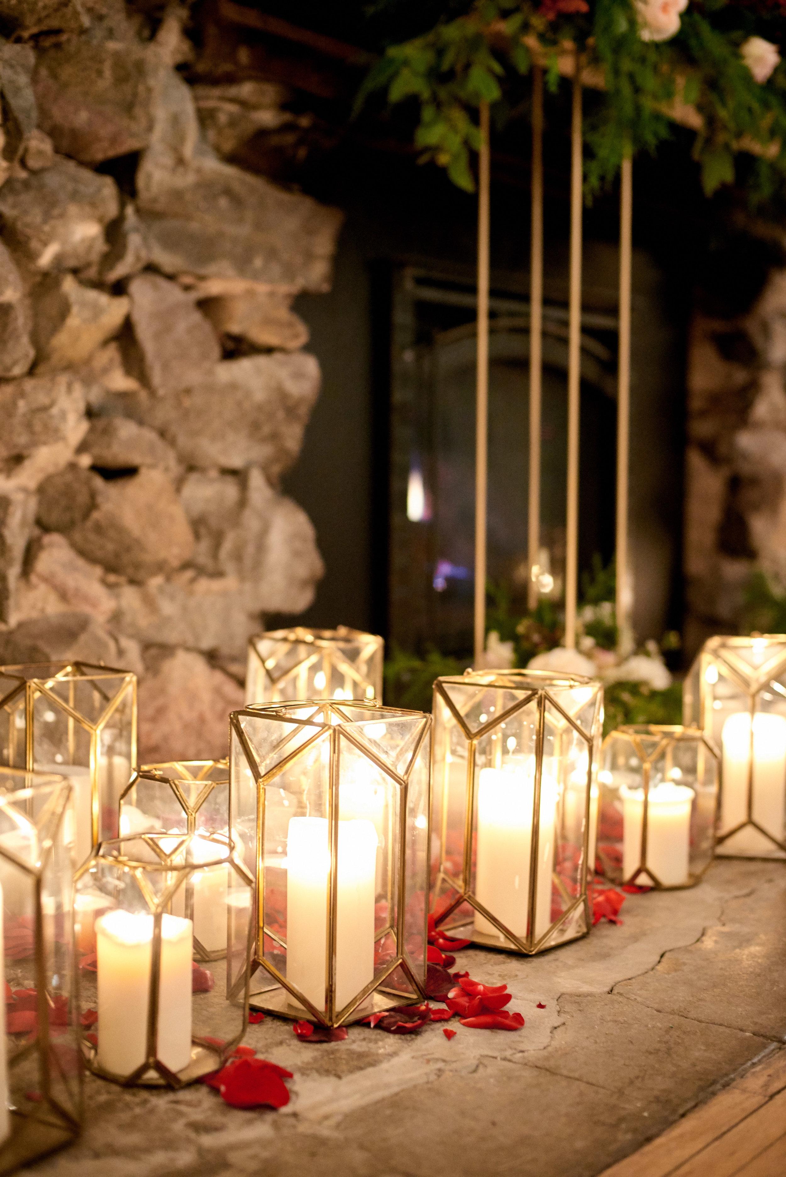 667-rothschild-pavilion-winter-wedding.jpg