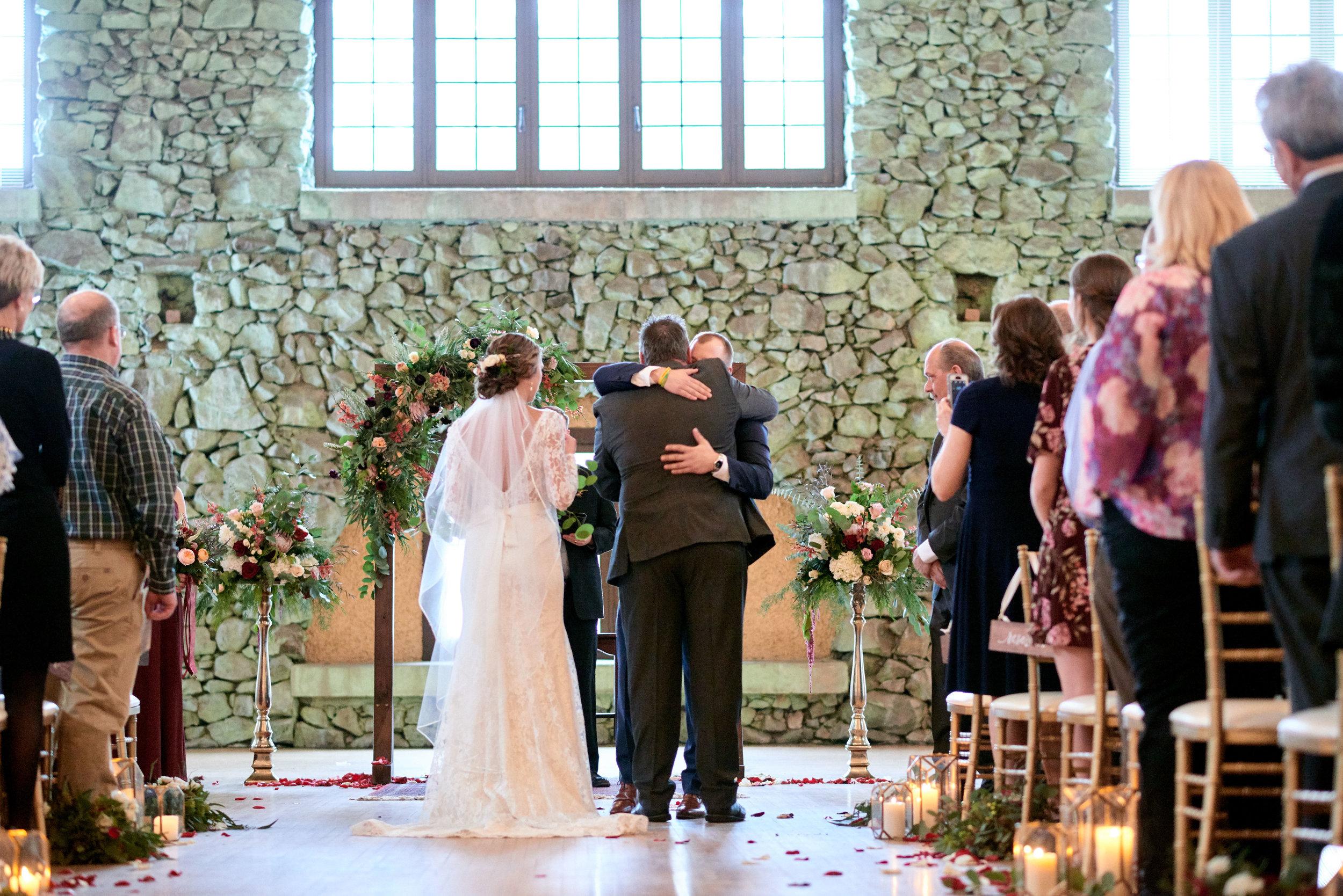 405-rothschild-pavilion-winter-wedding.jpg
