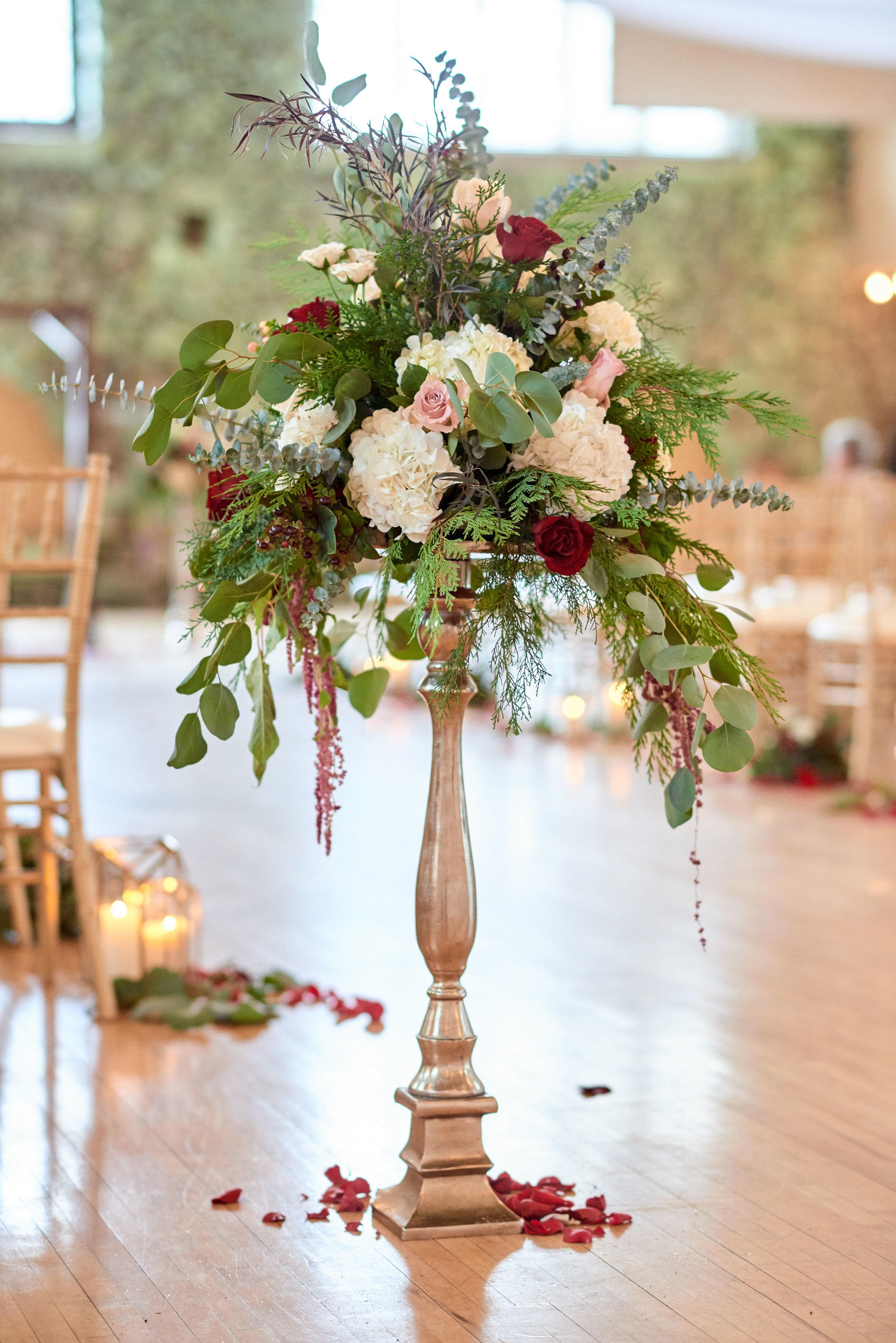 339-rothschild-pavilion-winter-wedding.jpg