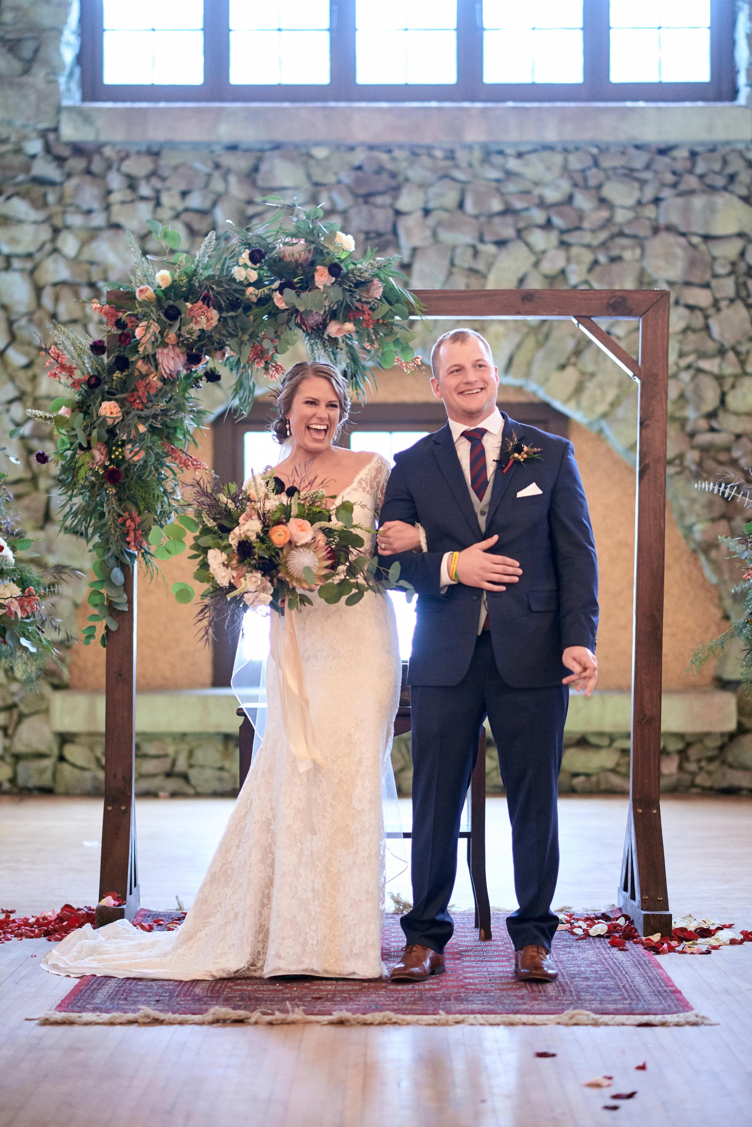 453-rothschild-pavilion-winter-wedding.jpg