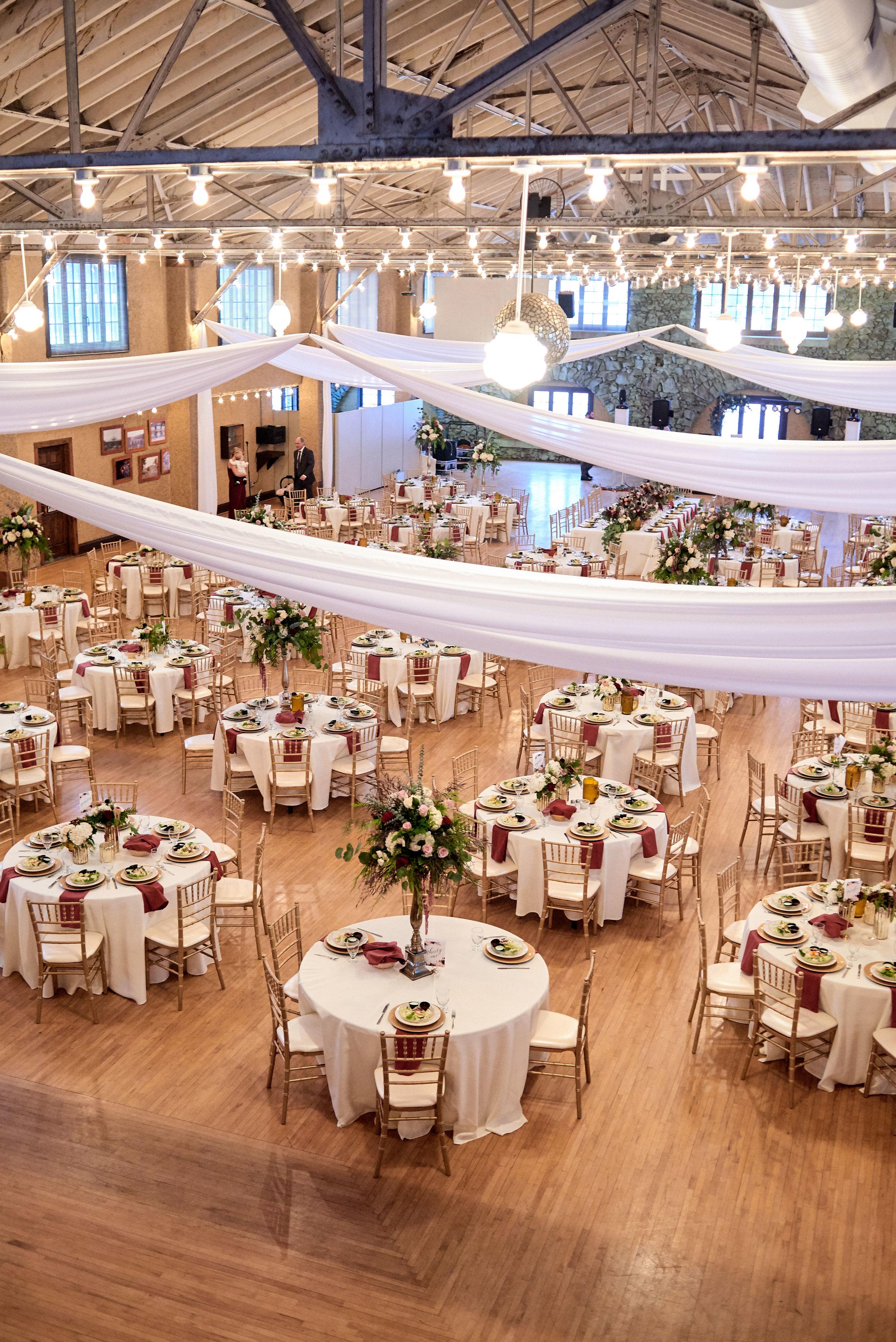 490-rothschild-pavilion-winter-wedding.jpg