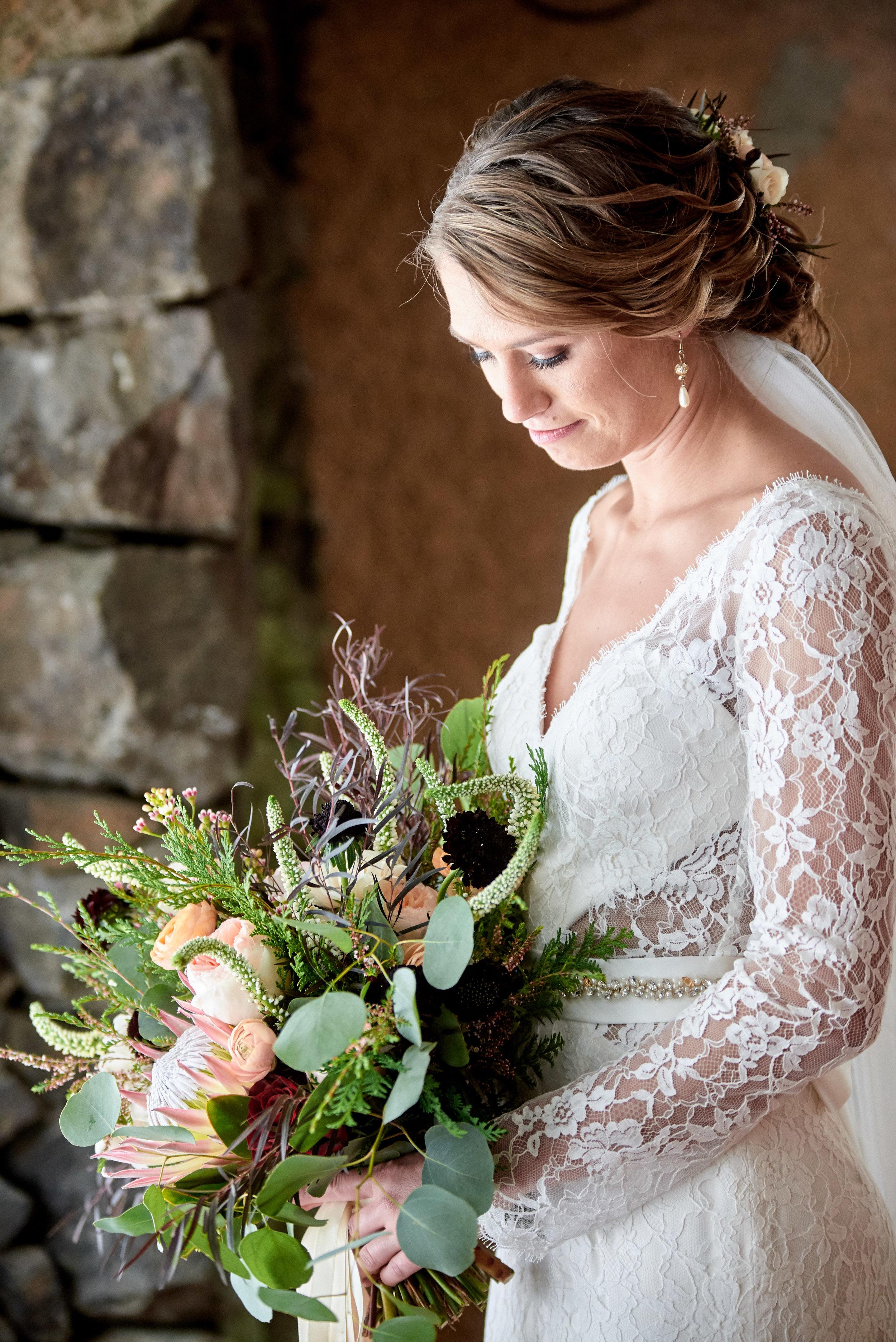 322-rothschild-pavilion-winter-wedding.jpg