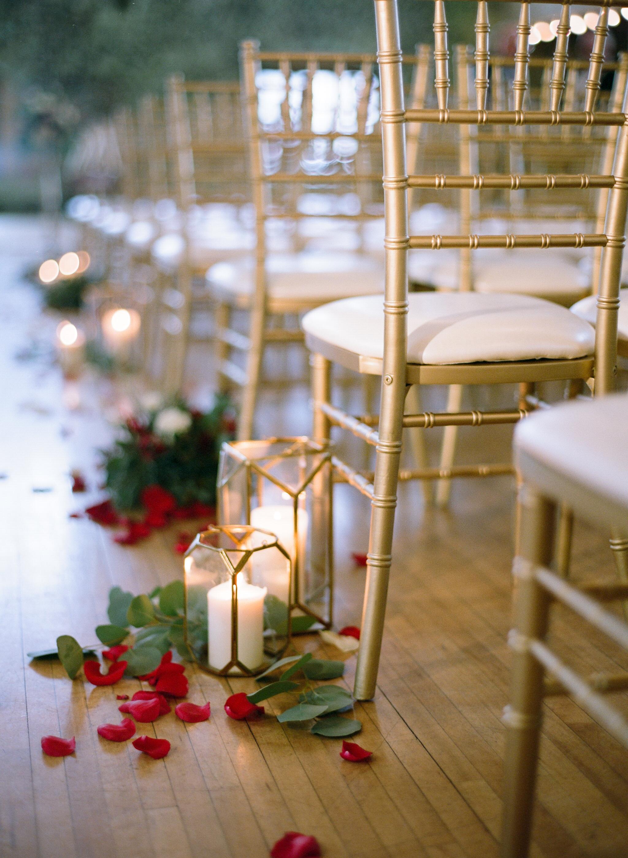 503-rothschild-pavilion-winter-wedding.jpg