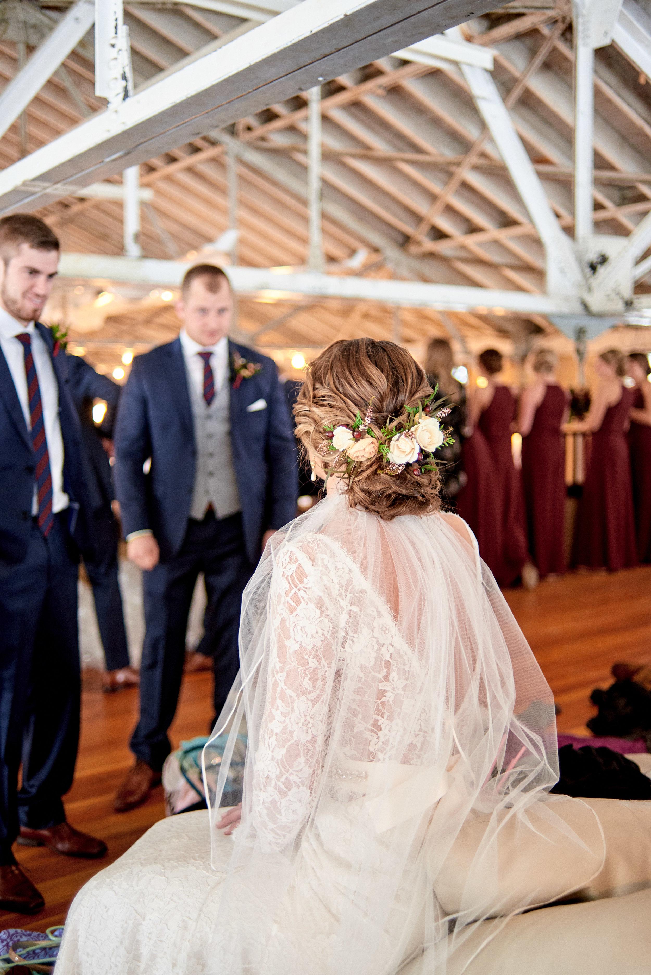 346-rothschild-pavilion-winter-wedding.jpg