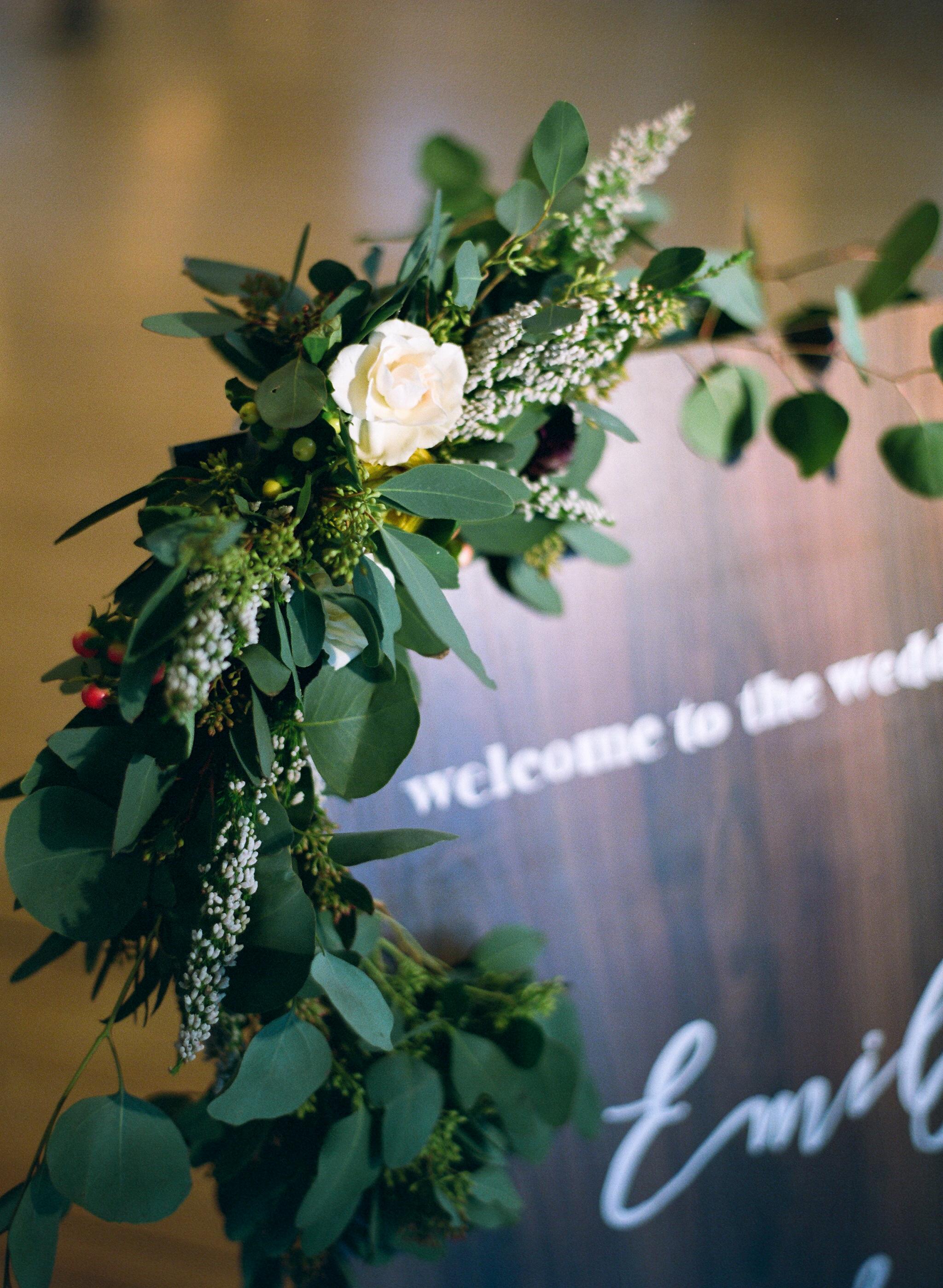 500-rothschild-pavilion-winter-wedding.jpg