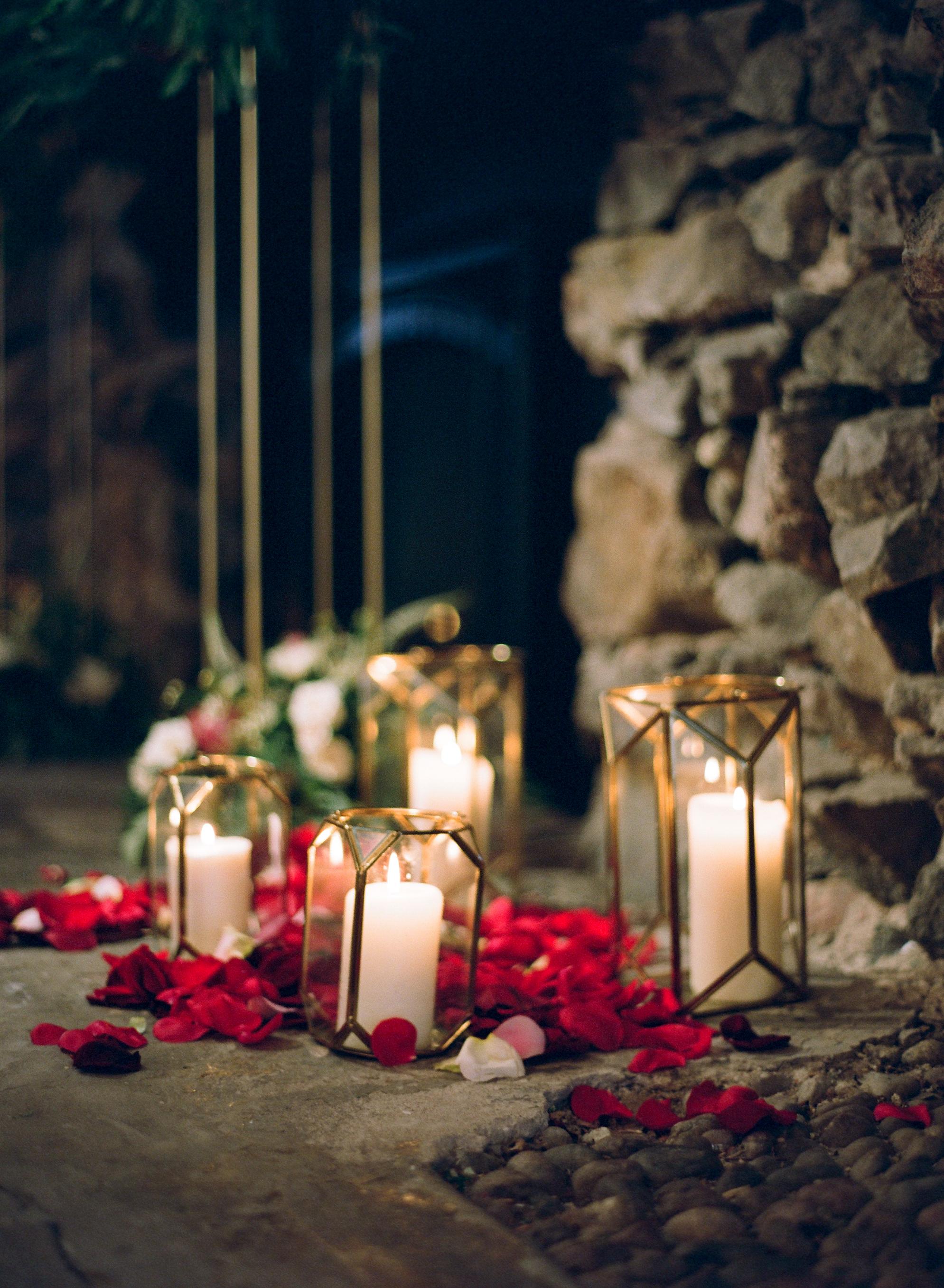 538-rothschild-pavilion-winter-wedding.jpg