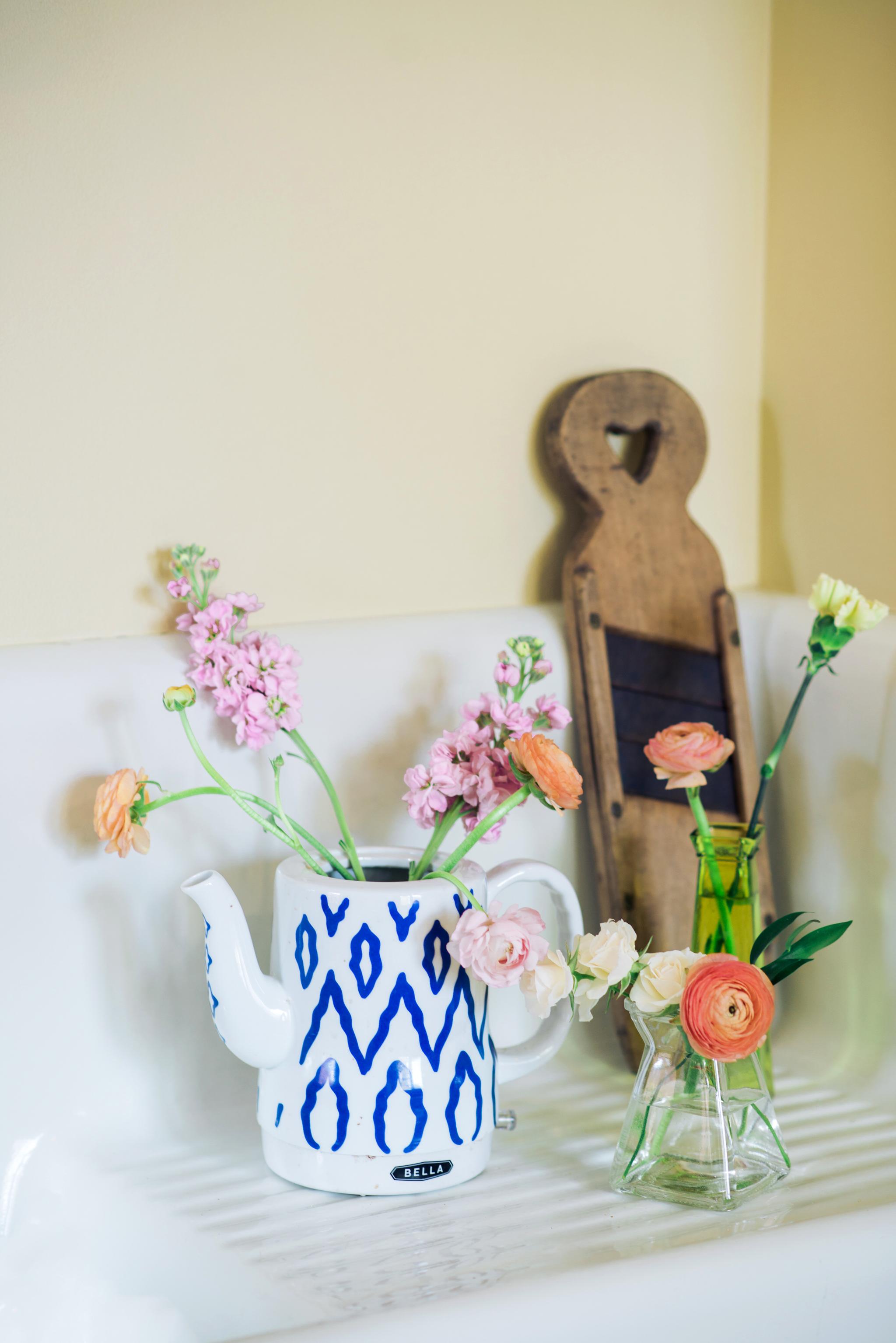 KaseStyles-Florals-019.jpg