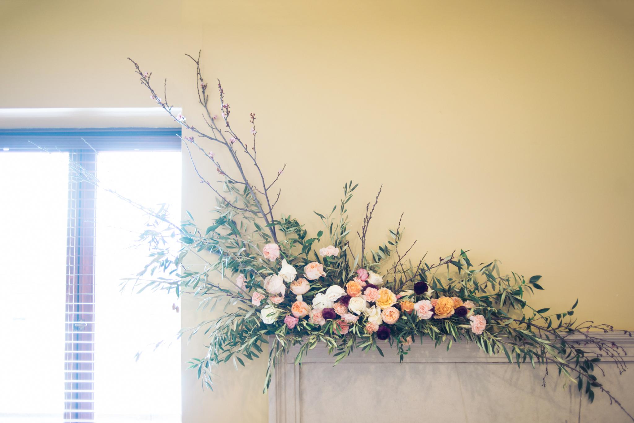KaseStyles-Florals-026.jpg
