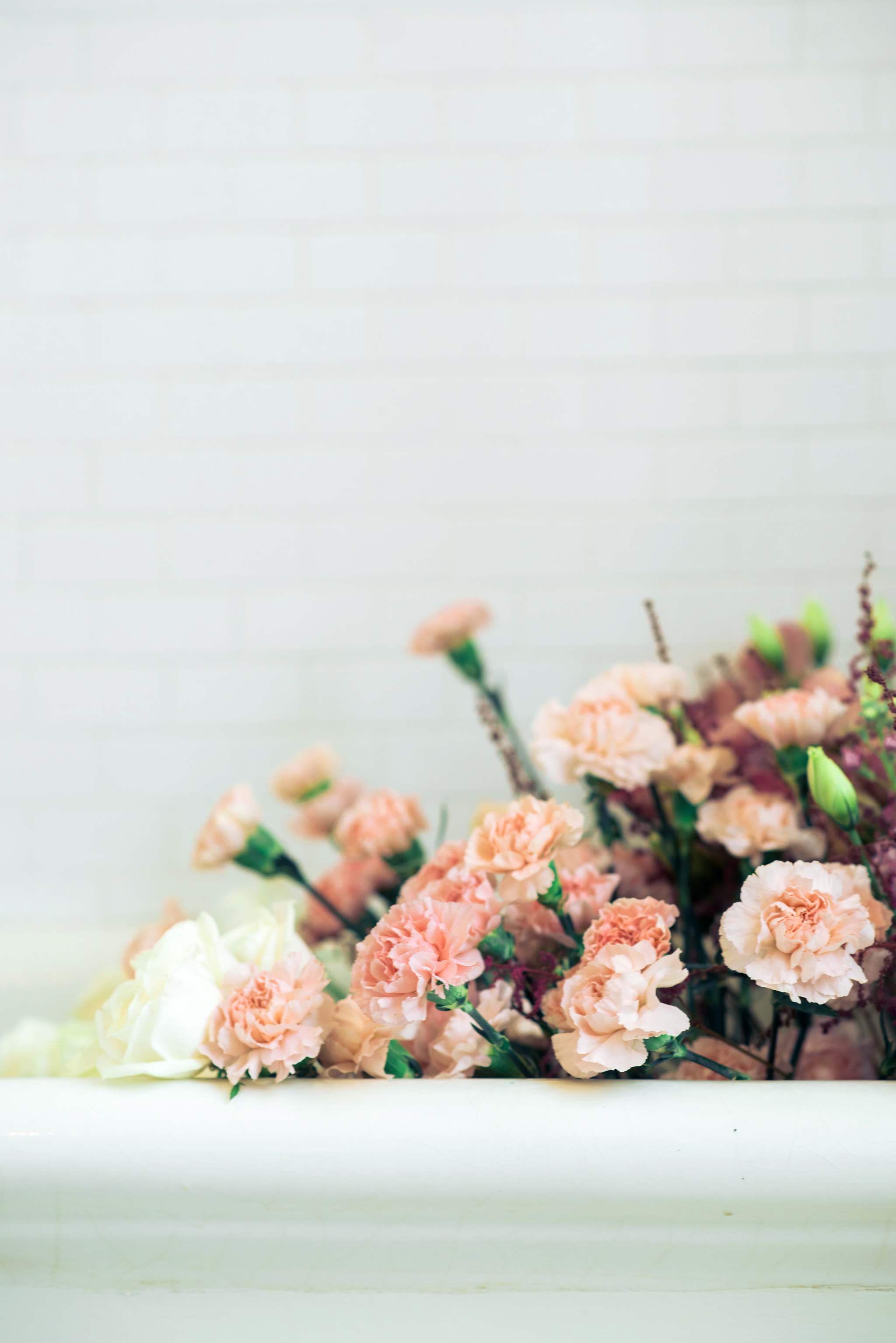 KaseStyles-Florals-004.jpg