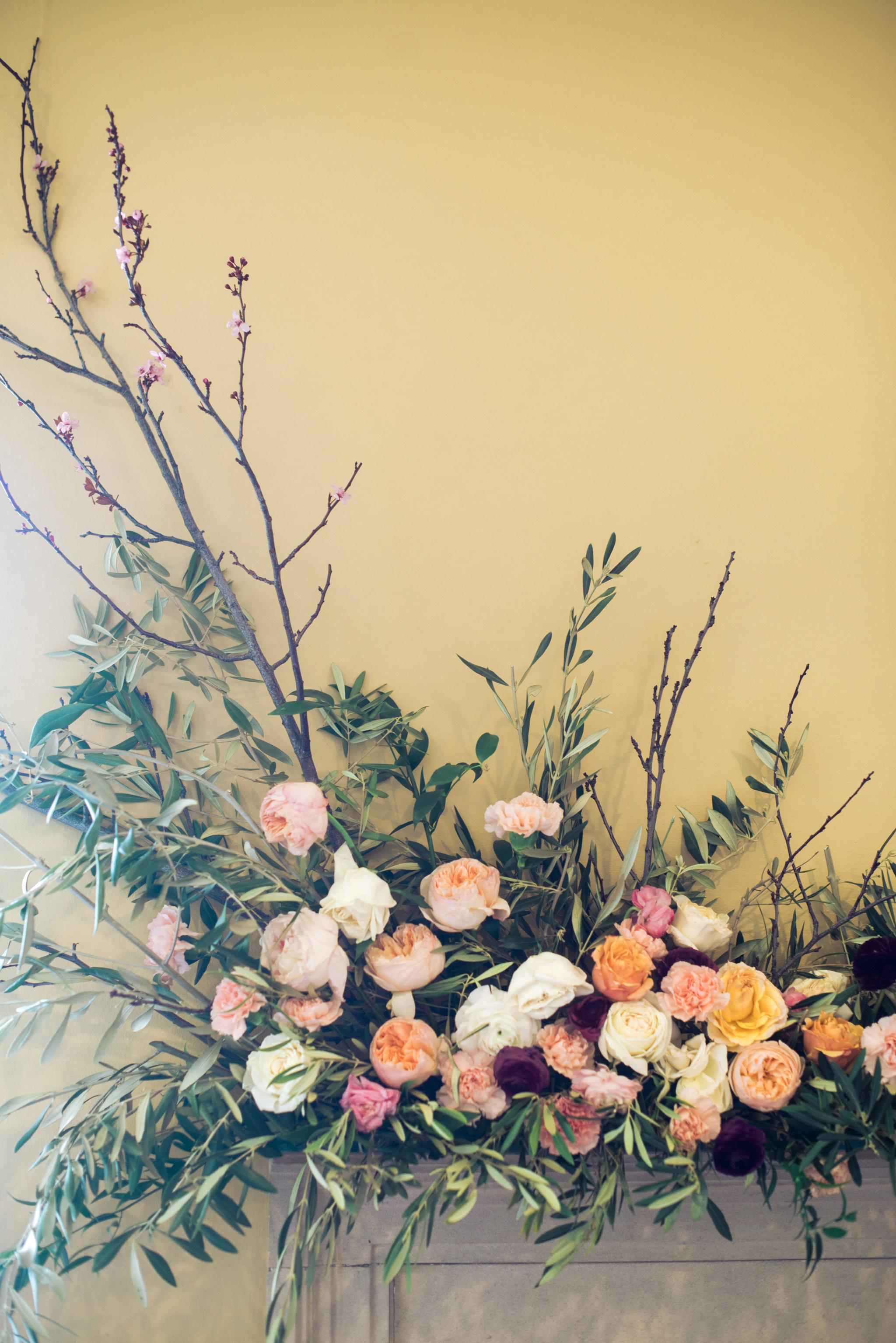 KaseStyles-Florals-028.jpg
